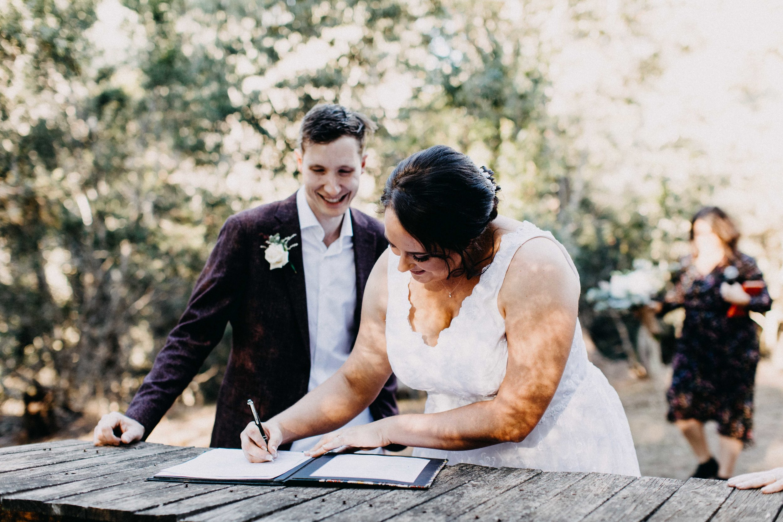 mount-hunter-wedding-kathleen-brenan-www.emilyobrienphotography.net -37.jpg