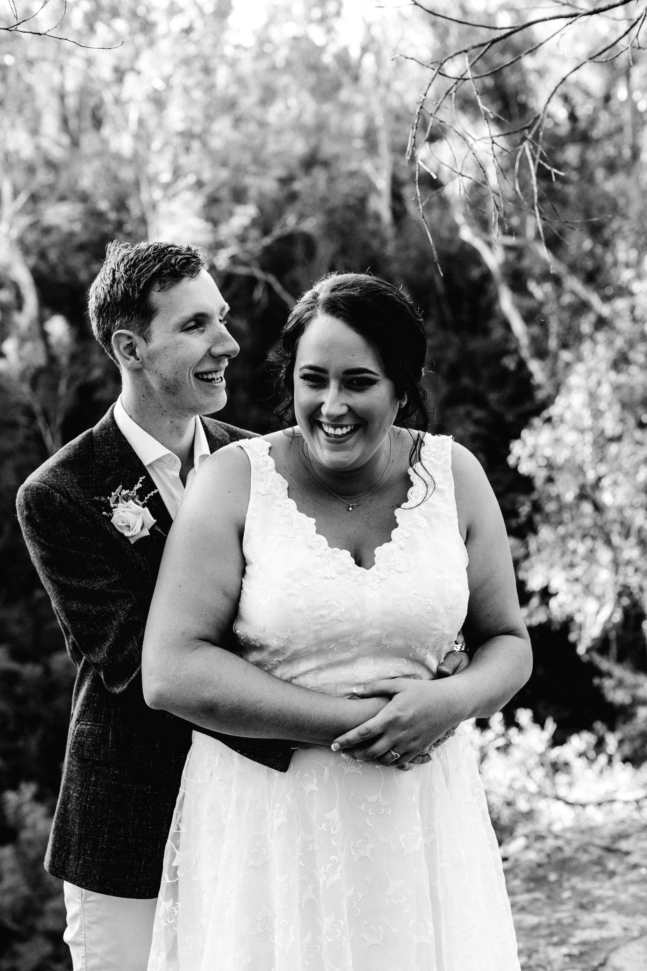 mount-hunter-wedding-kathleen-brenan-www.emilyobrienphotography.net -46.jpg