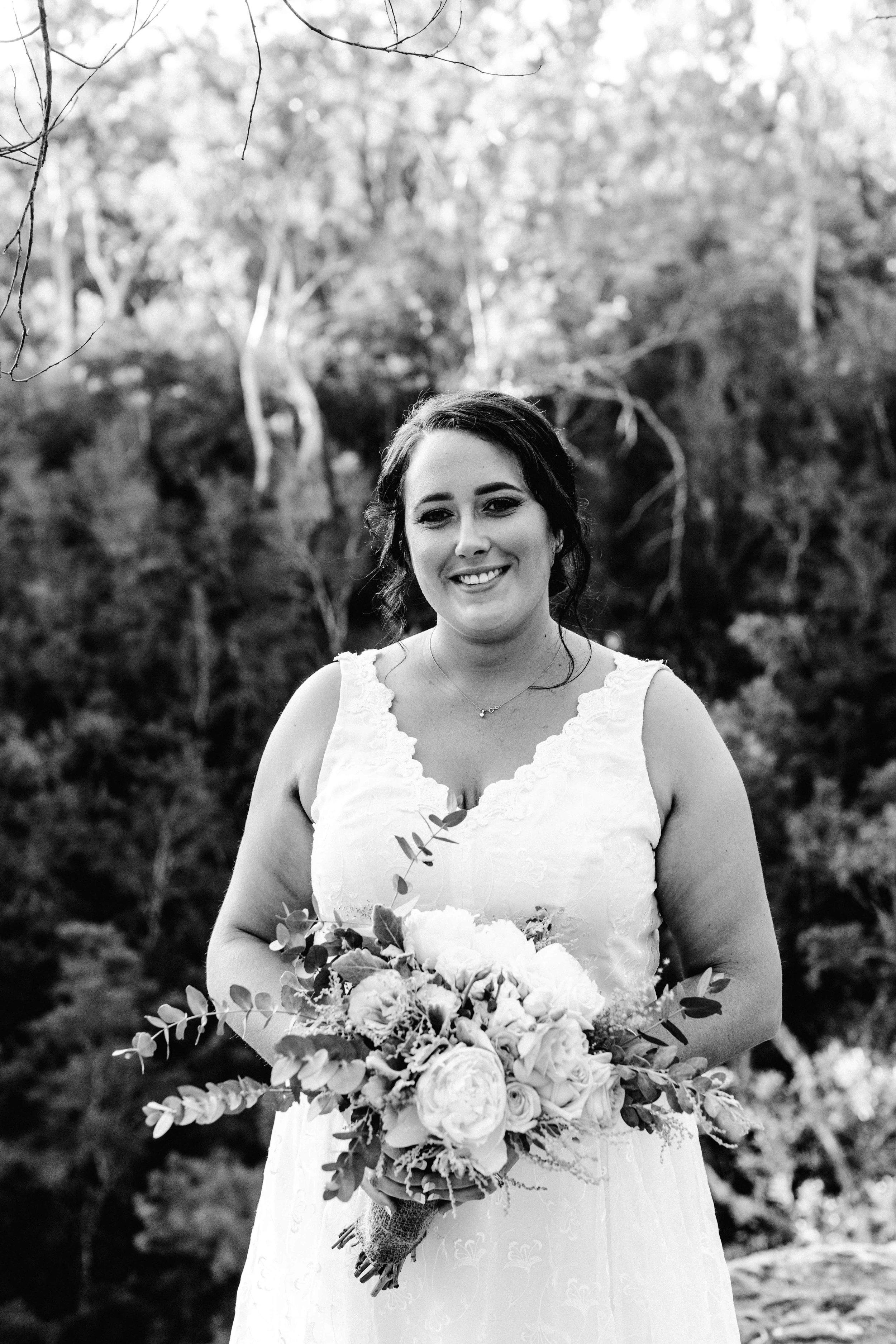 mount-hunter-wedding-kathleen-brenan-www.emilyobrienphotography.net -48.jpg