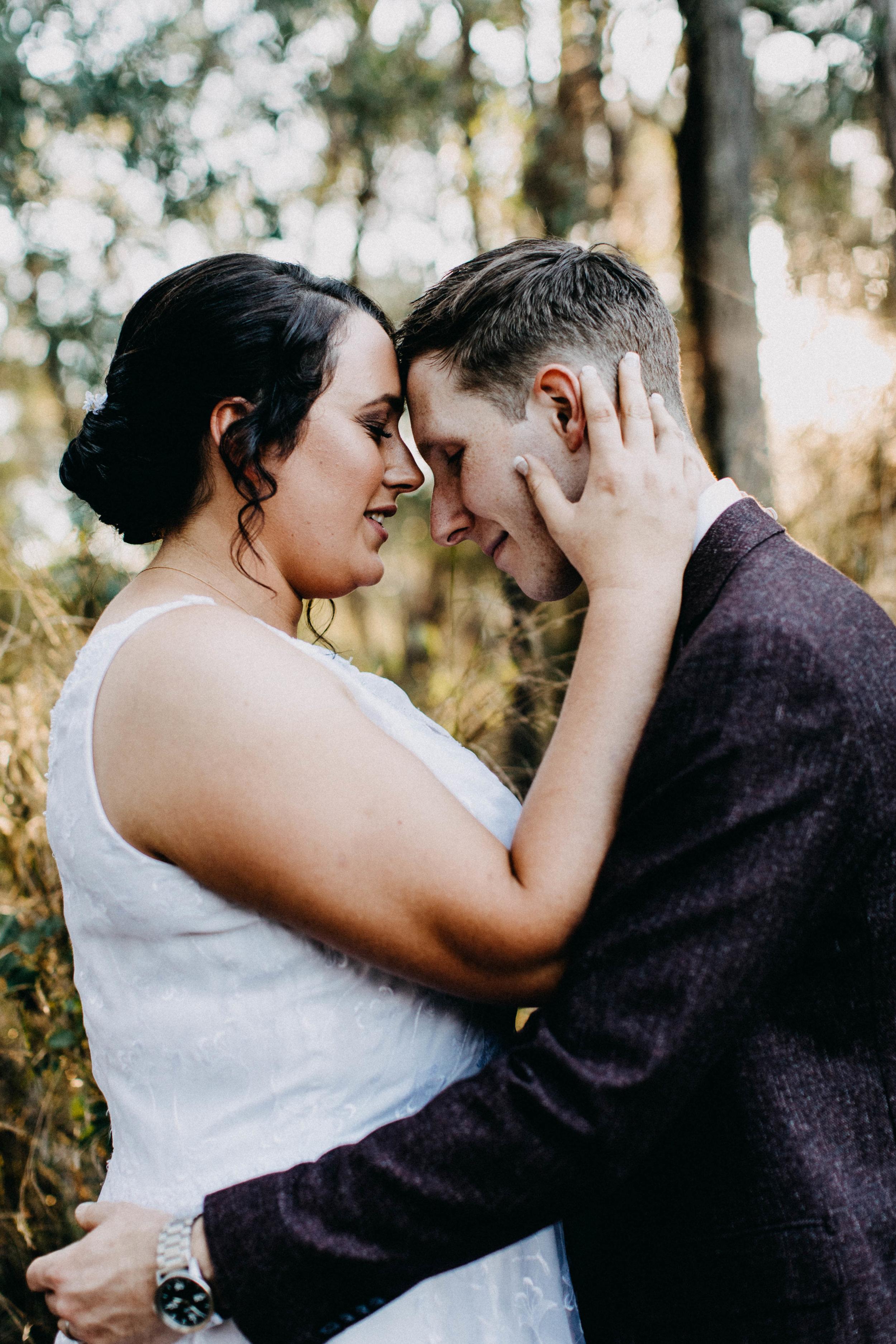 mount-hunter-wedding-kathleen-brenan-www.emilyobrienphotography.net -53.jpg
