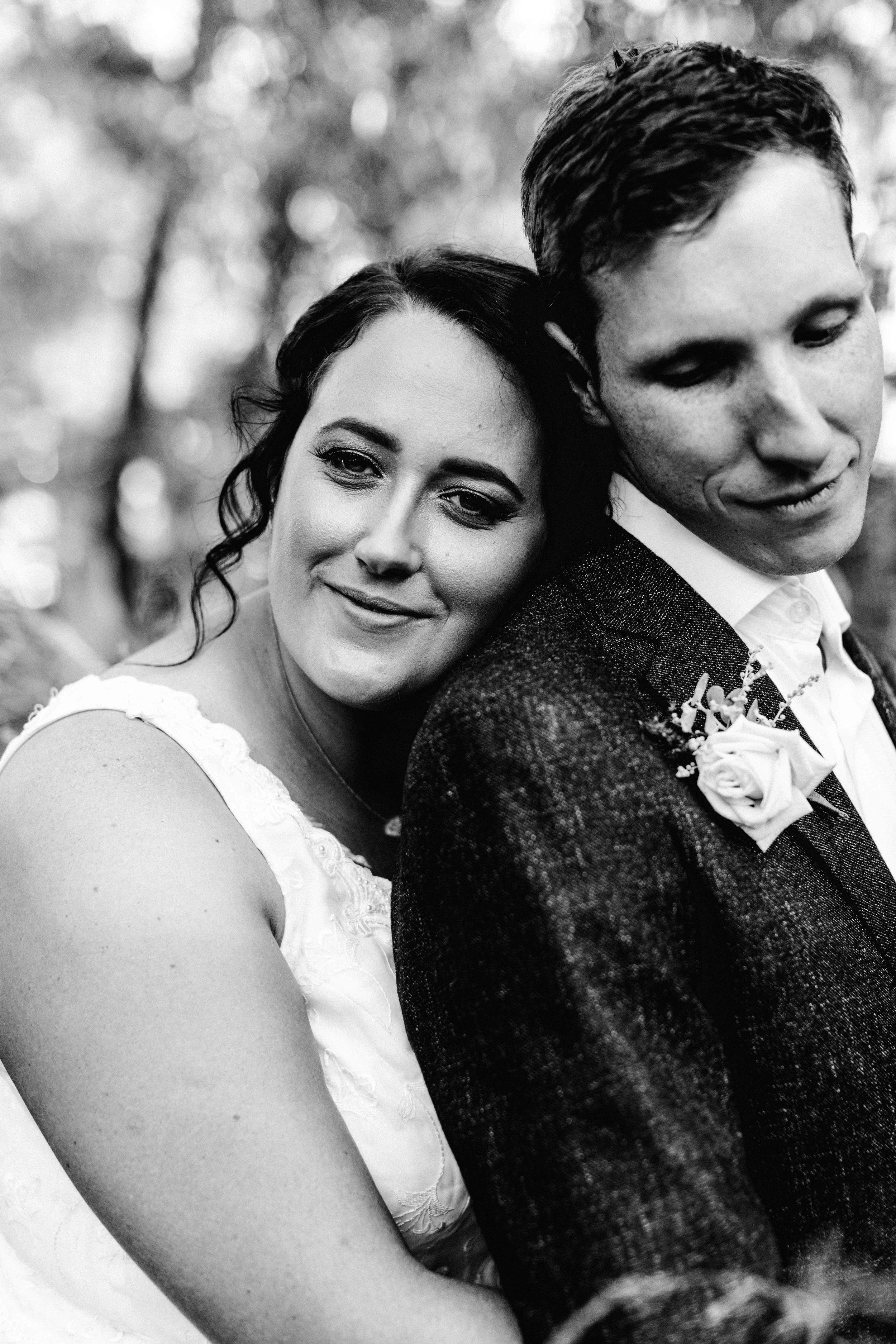 mount-hunter-wedding-kathleen-brenan-www.emilyobrienphotography.net -58.jpg
