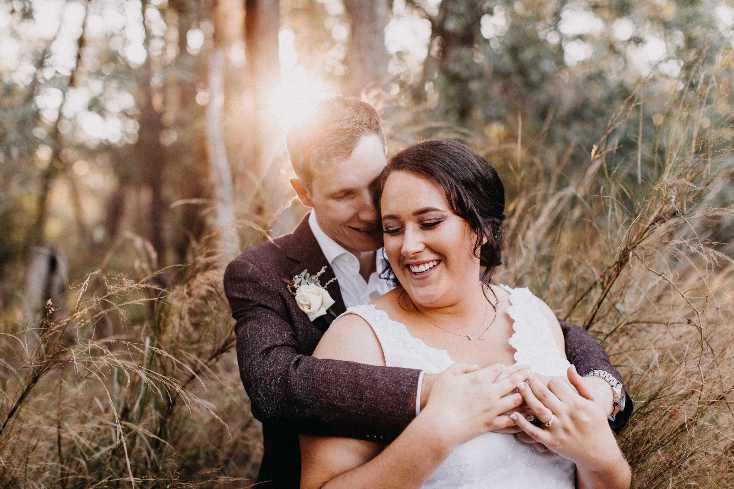 mount-hunter-wedding-kathleen-brenan-www.emilyobrienphotography.net -59.jpg