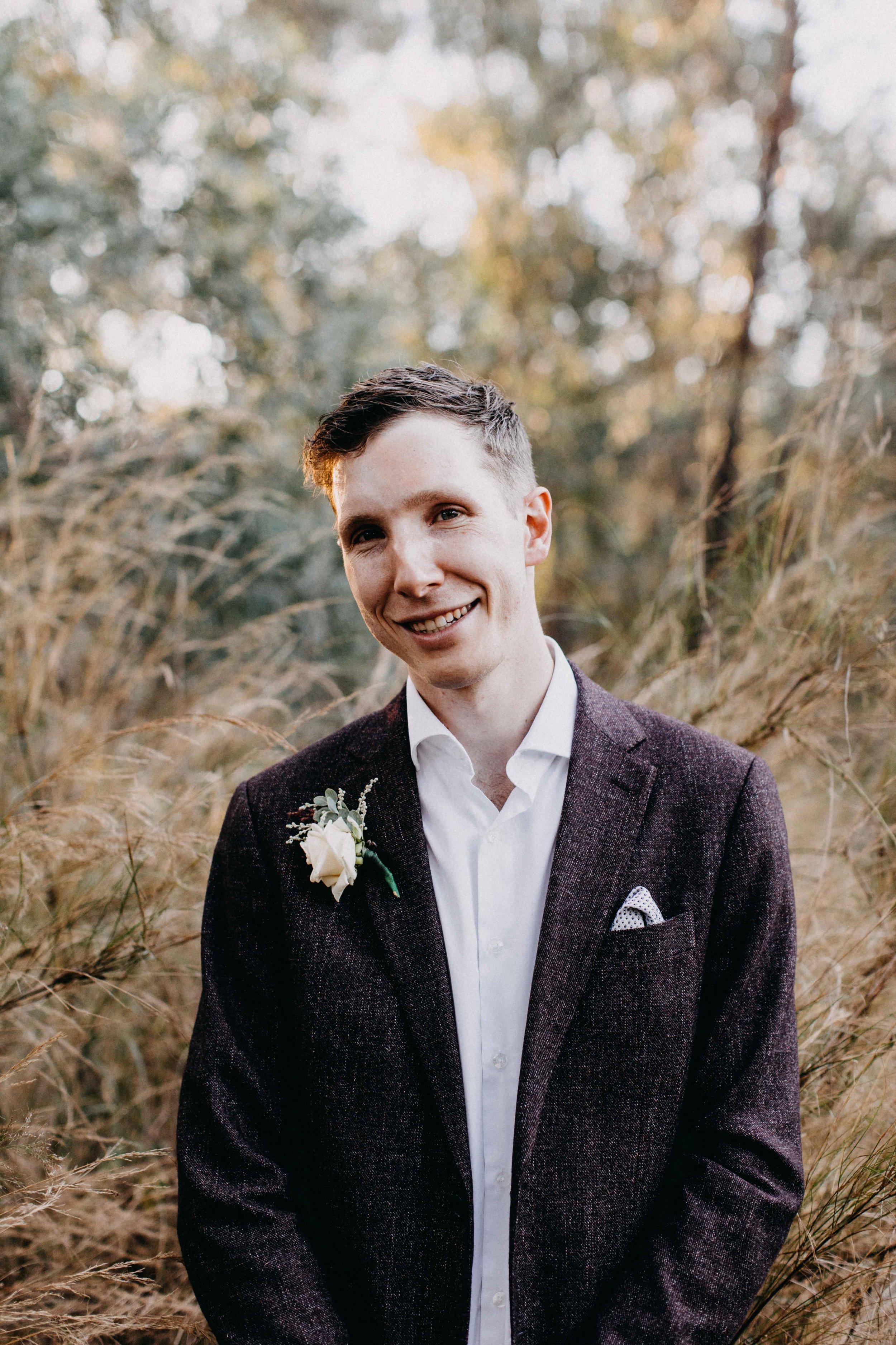 mount-hunter-wedding-kathleen-brenan-www.emilyobrienphotography.net -60.jpg