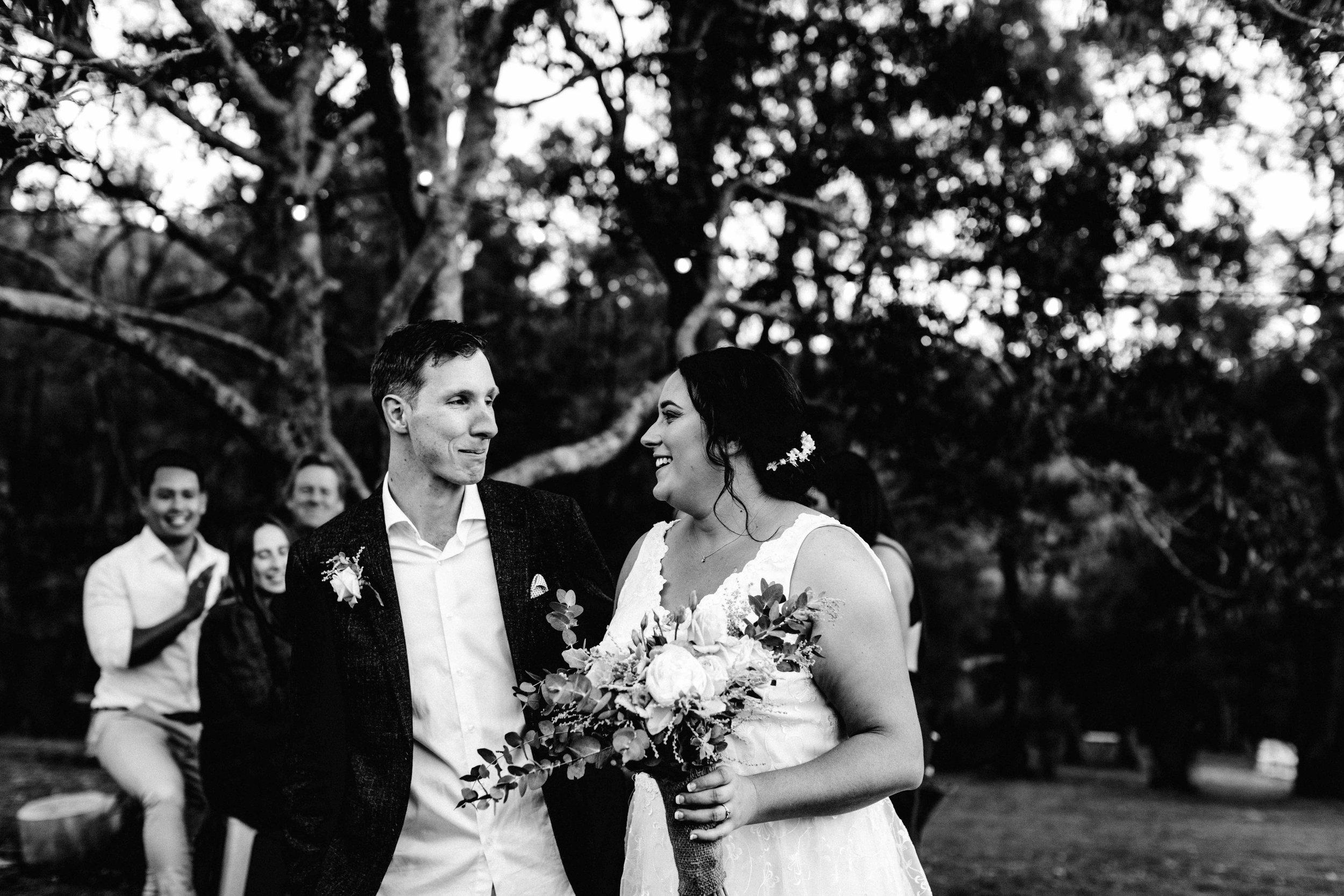 mount-hunter-wedding-kathleen-brenan-www.emilyobrienphotography.net -72.jpg