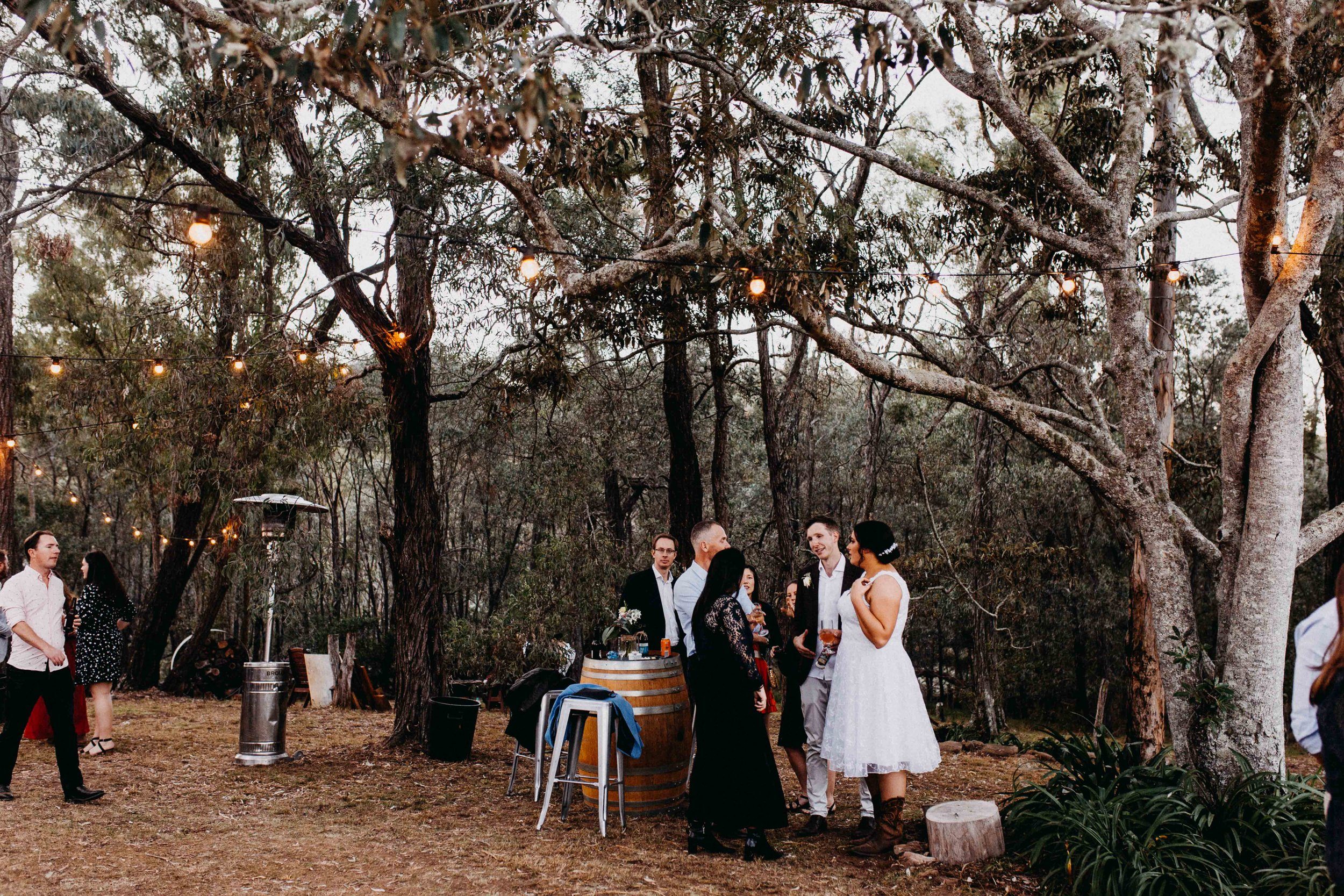 mount-hunter-wedding-kathleen-brenan-www.emilyobrienphotography.net -73.jpg