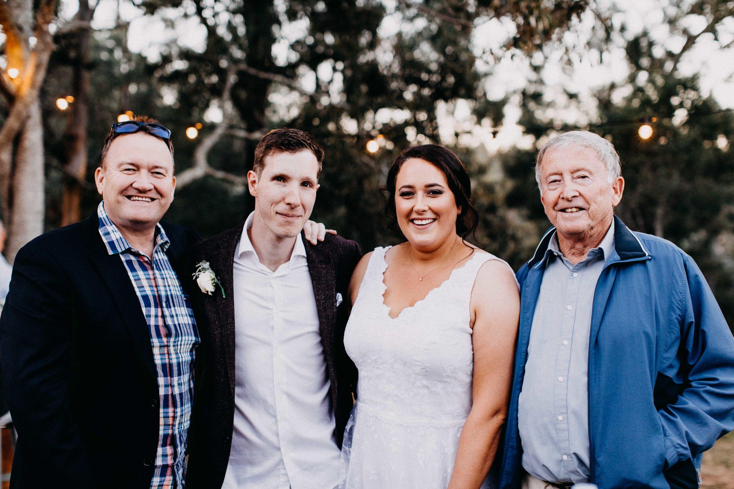 mount-hunter-wedding-kathleen-brenan-www.emilyobrienphotography.net -81.jpg