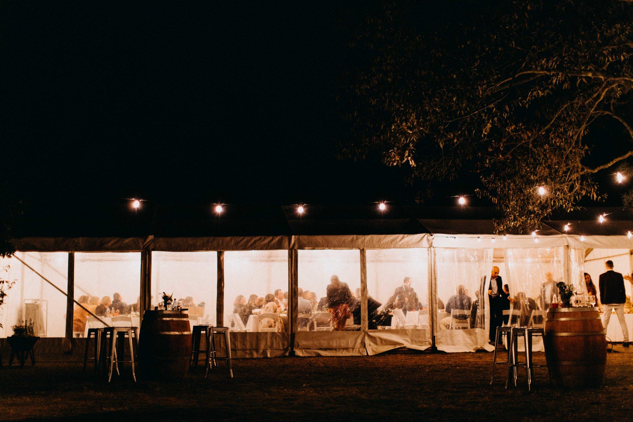 mount-hunter-wedding-kathleen-brenan-www.emilyobrienphotography.net -89.jpg