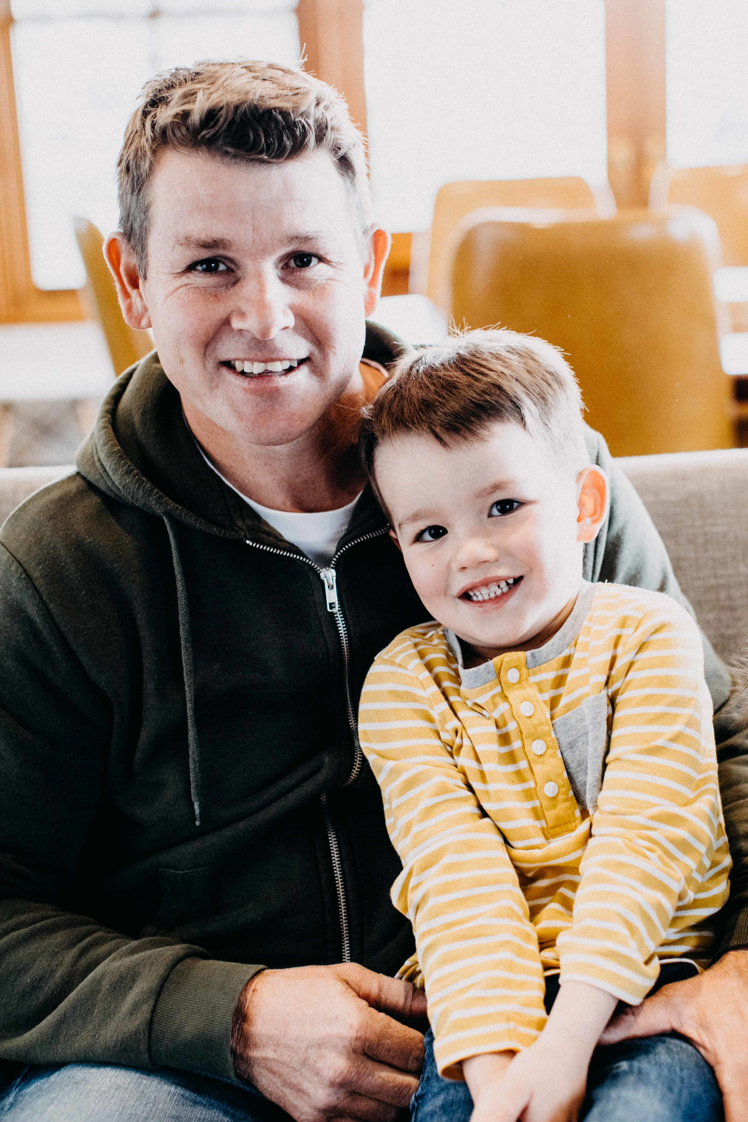 poppy-newborn-the-oaks-family-photographer-www.emilyobrienphotography.net-6.jpg