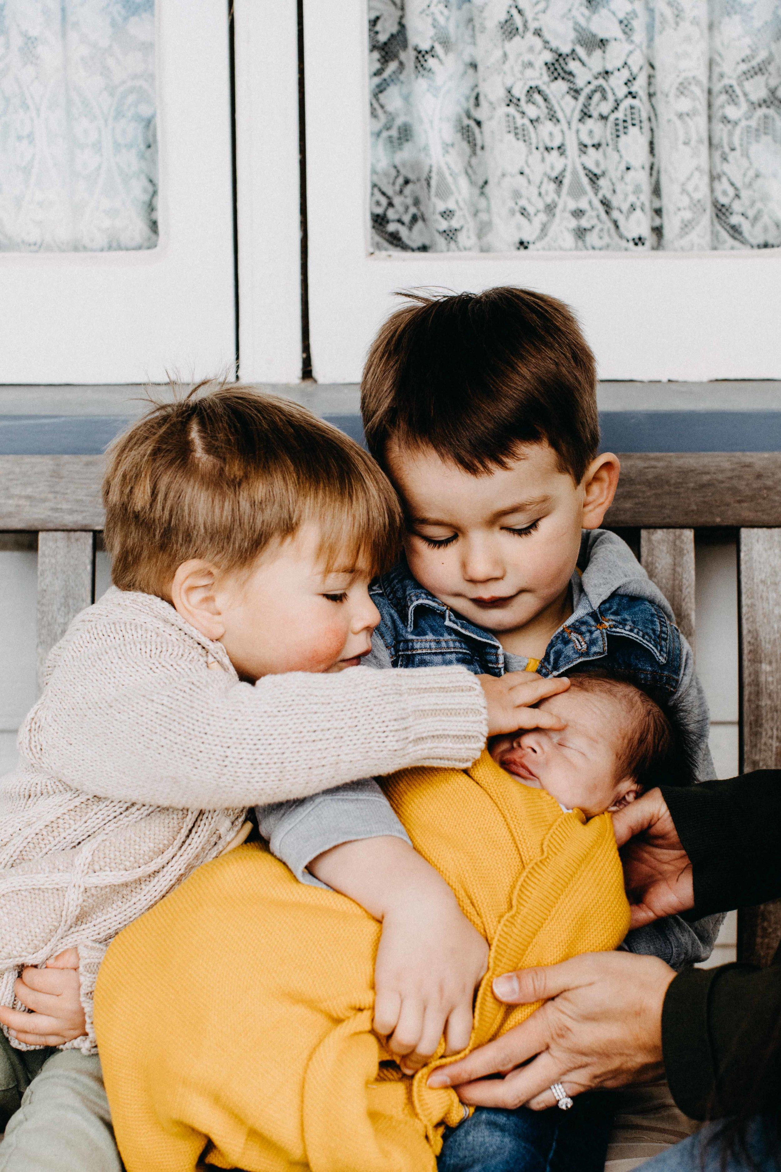 poppy-newborn-the-oaks-family-photographer-www.emilyobrienphotography.net-18.jpg