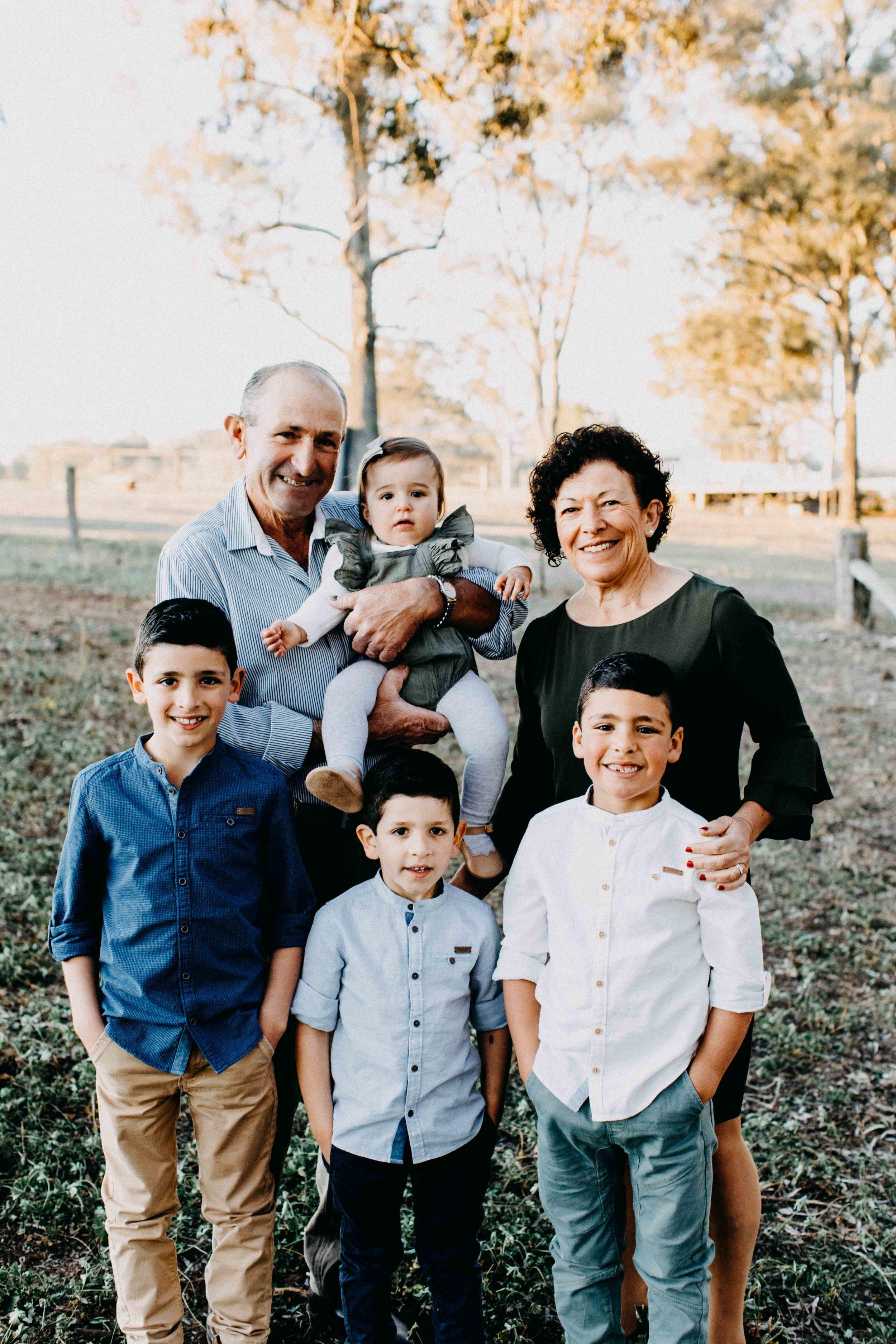 camden-family-photography-galea-www.emilyobrienphotography.net-2.jpg