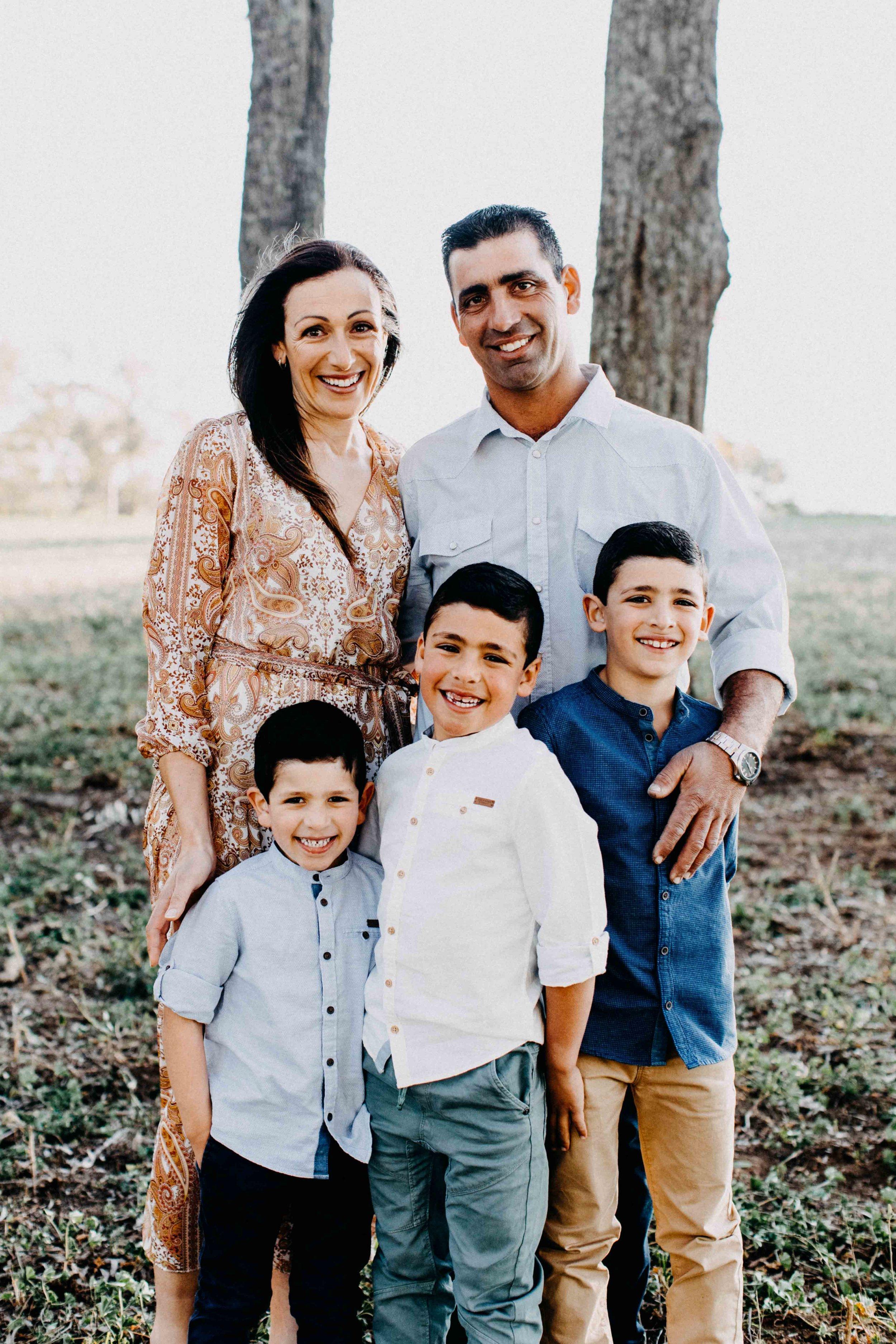 camden-family-photography-galea-www.emilyobrienphotography.net-5.jpg