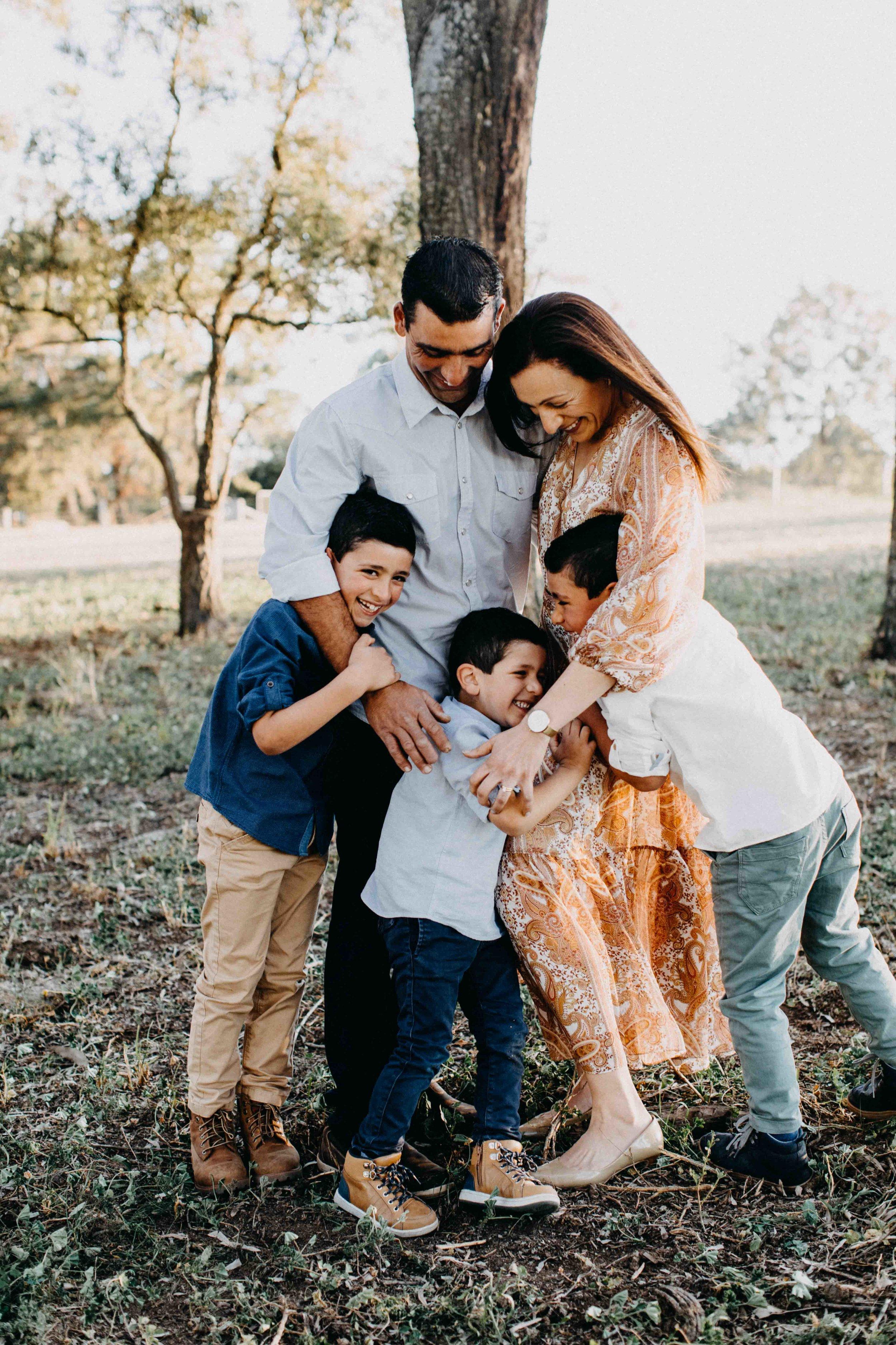 camden-family-photography-galea-www.emilyobrienphotography.net-6.jpg