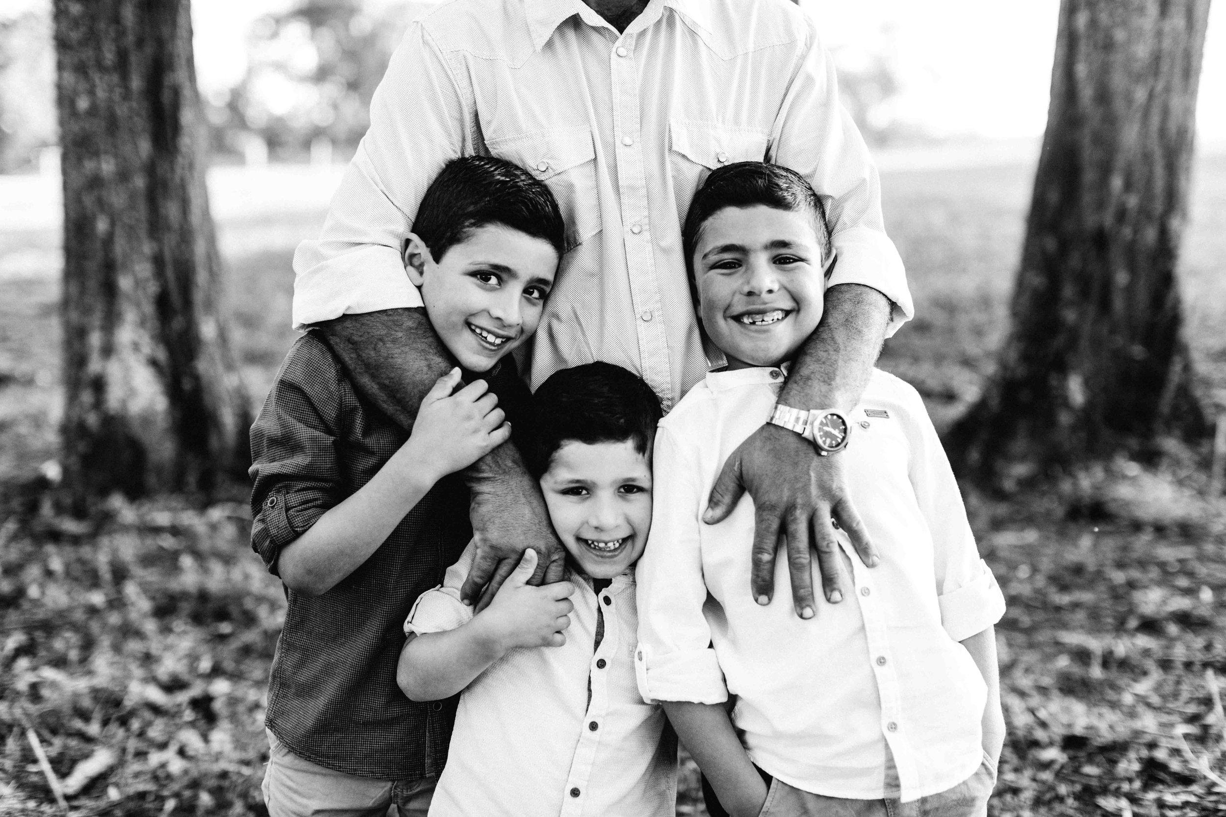 camden-family-photography-galea-www.emilyobrienphotography.net-11.jpg