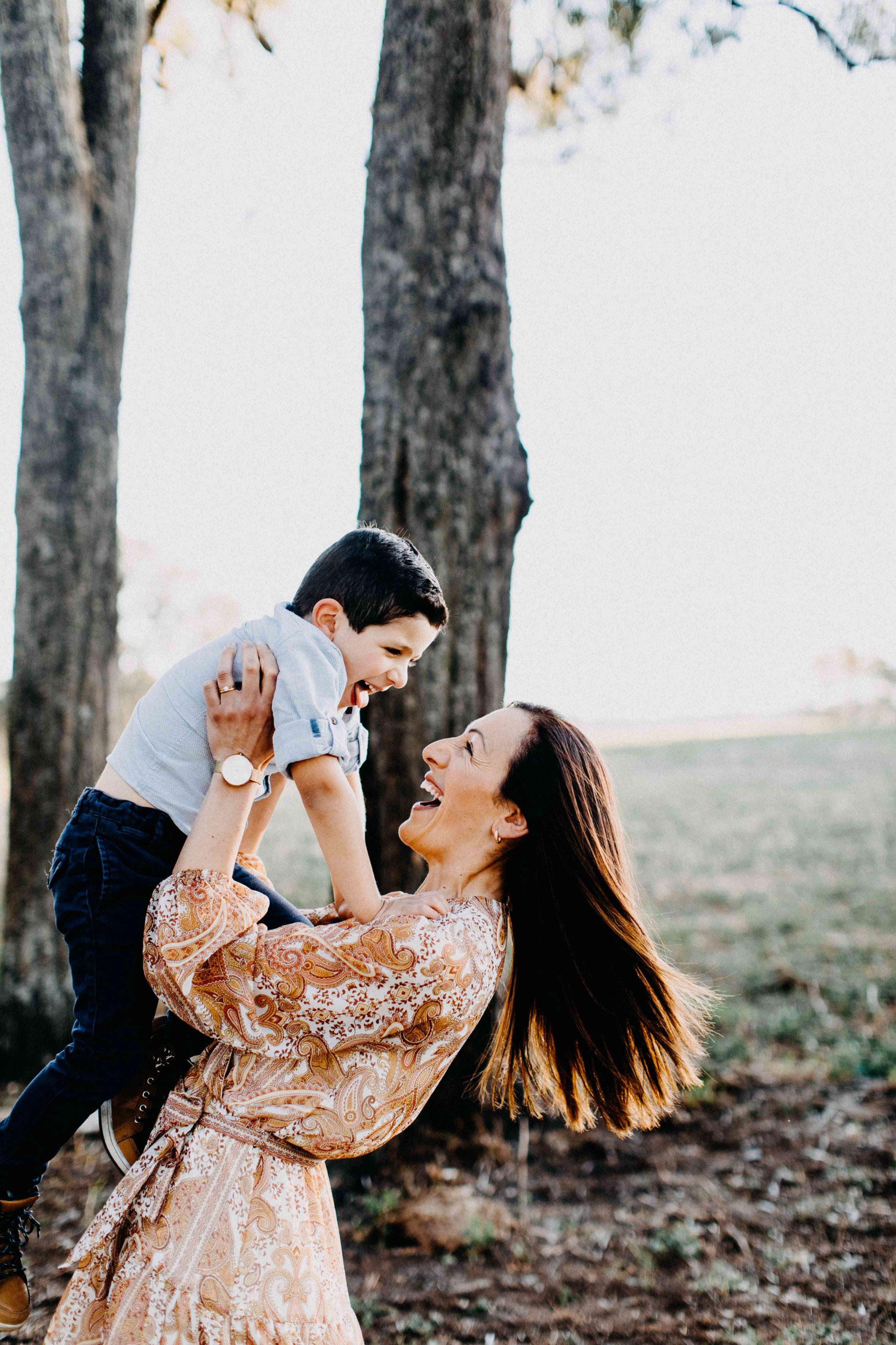 camden-family-photography-galea-www.emilyobrienphotography.net-12.jpg