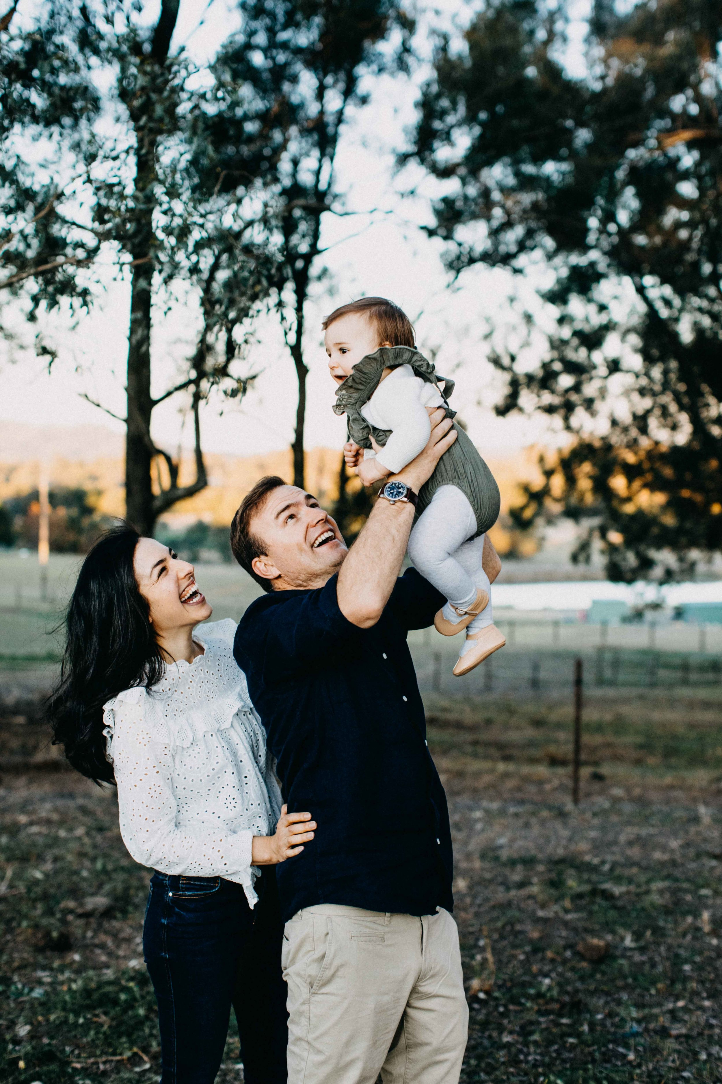 camden-family-photography-galea-www.emilyobrienphotography.net-23.jpg