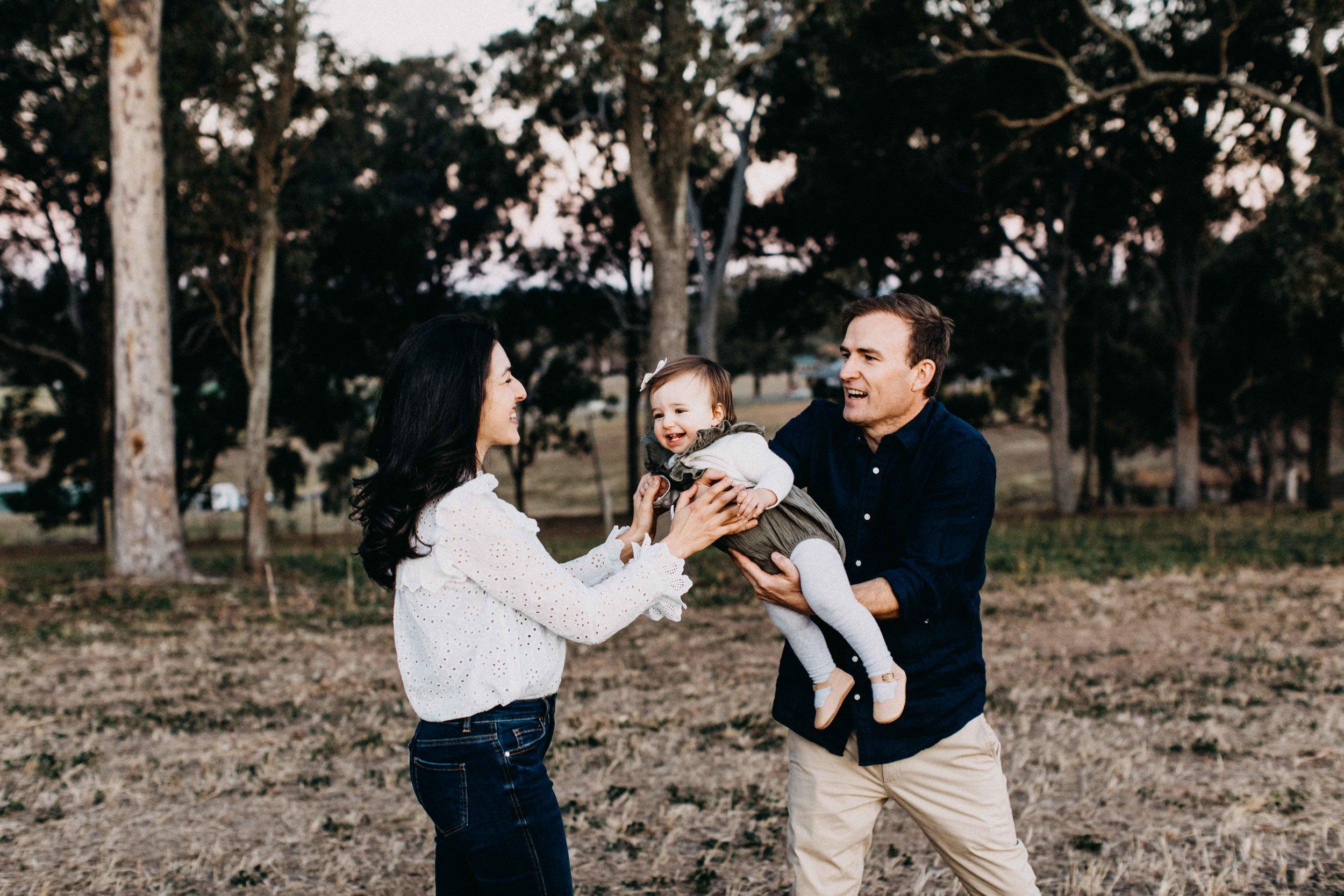 camden-family-photography-galea-www.emilyobrienphotography.net-43.jpg