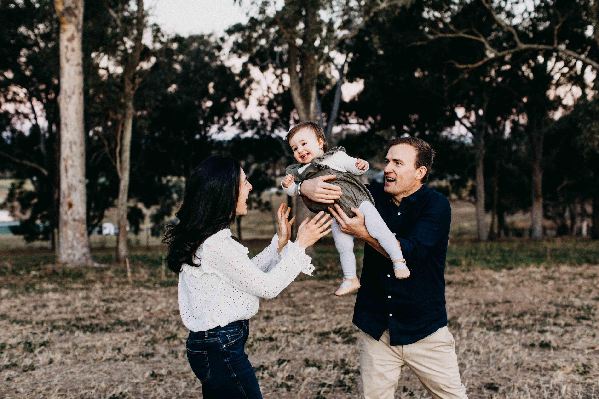 camden-family-photography-galea-www.emilyobrienphotography.net-44.jpg