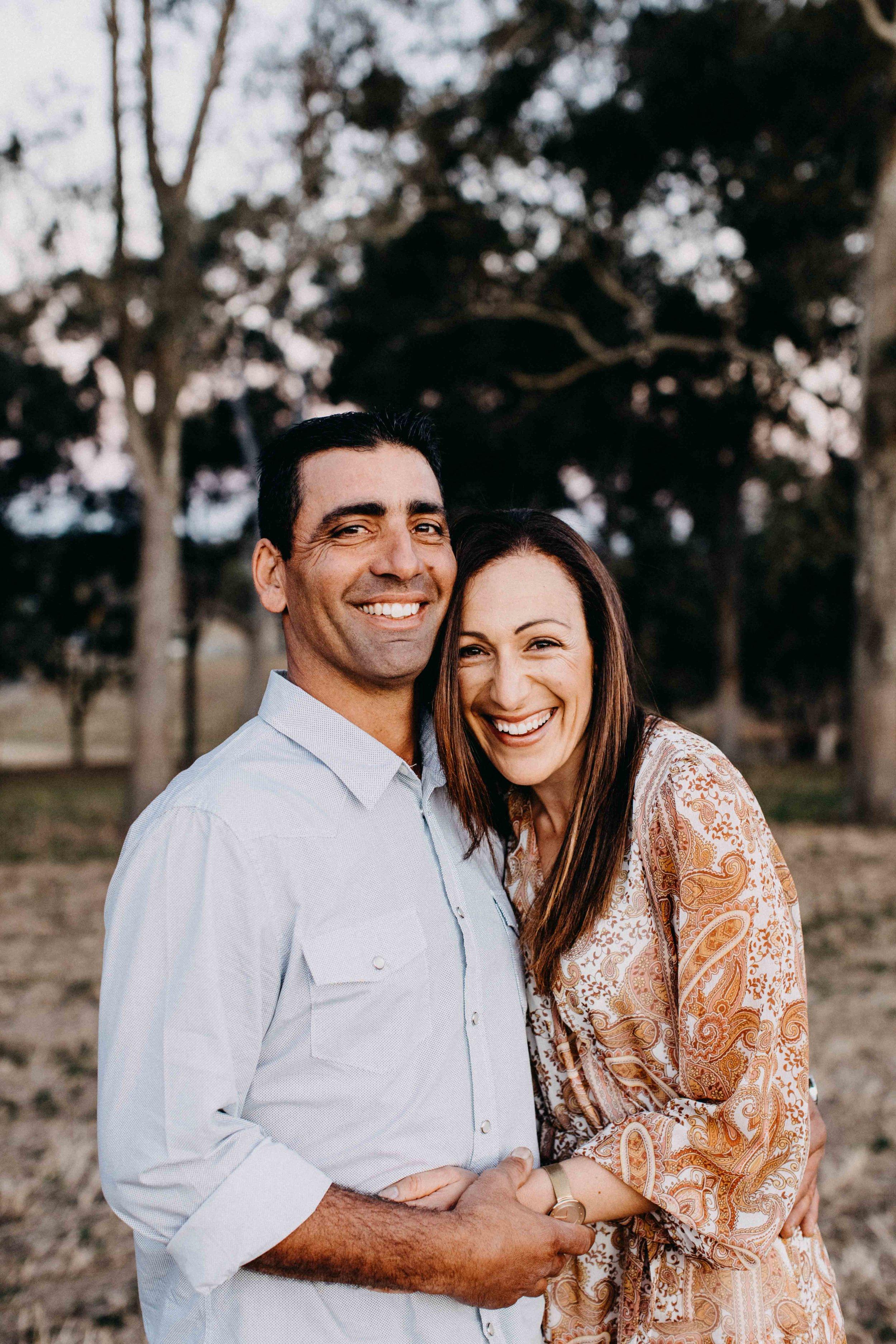 camden-family-photography-galea-www.emilyobrienphotography.net-47.jpg