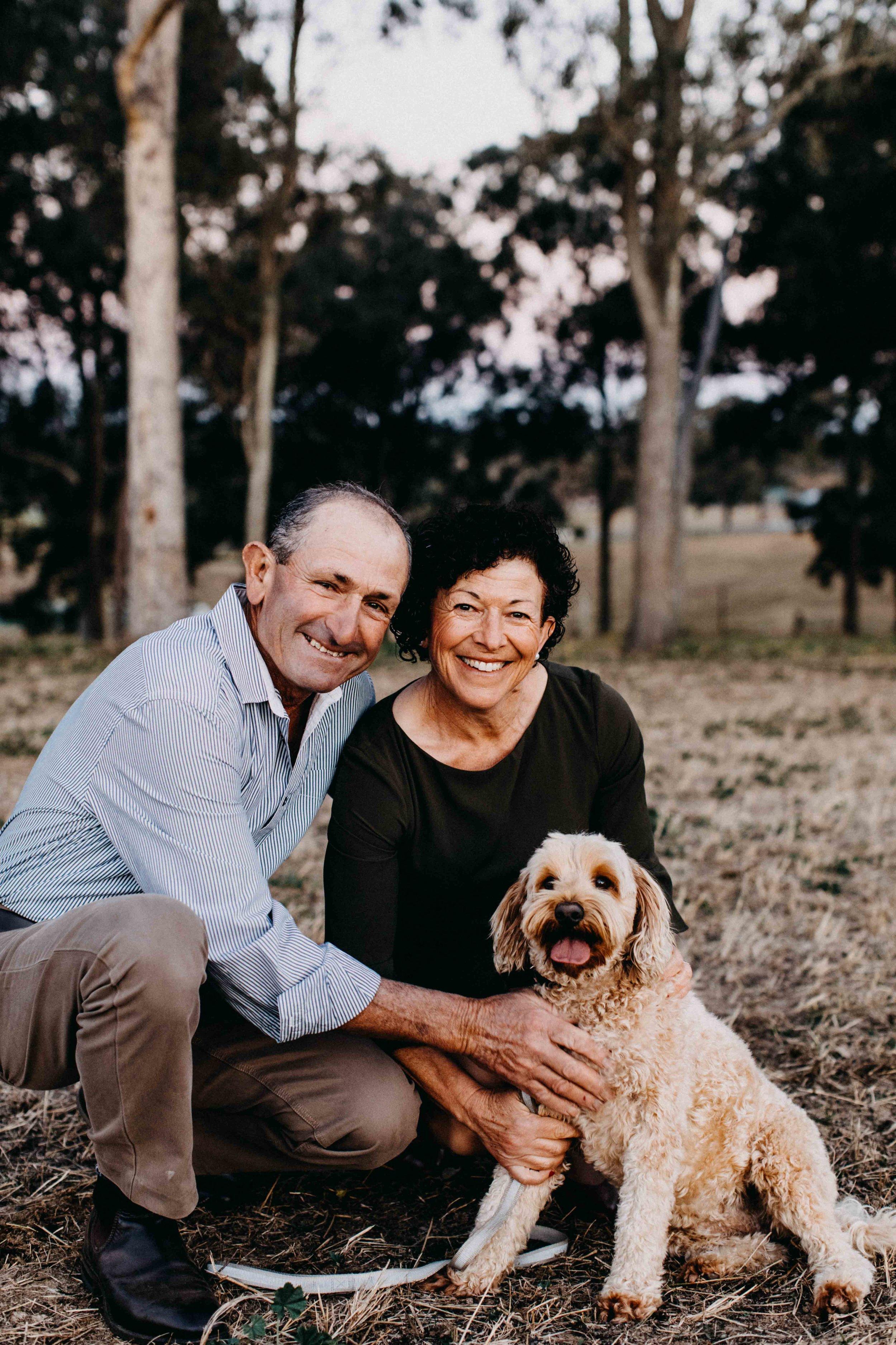 camden-family-photography-galea-www.emilyobrienphotography.net-49.jpg
