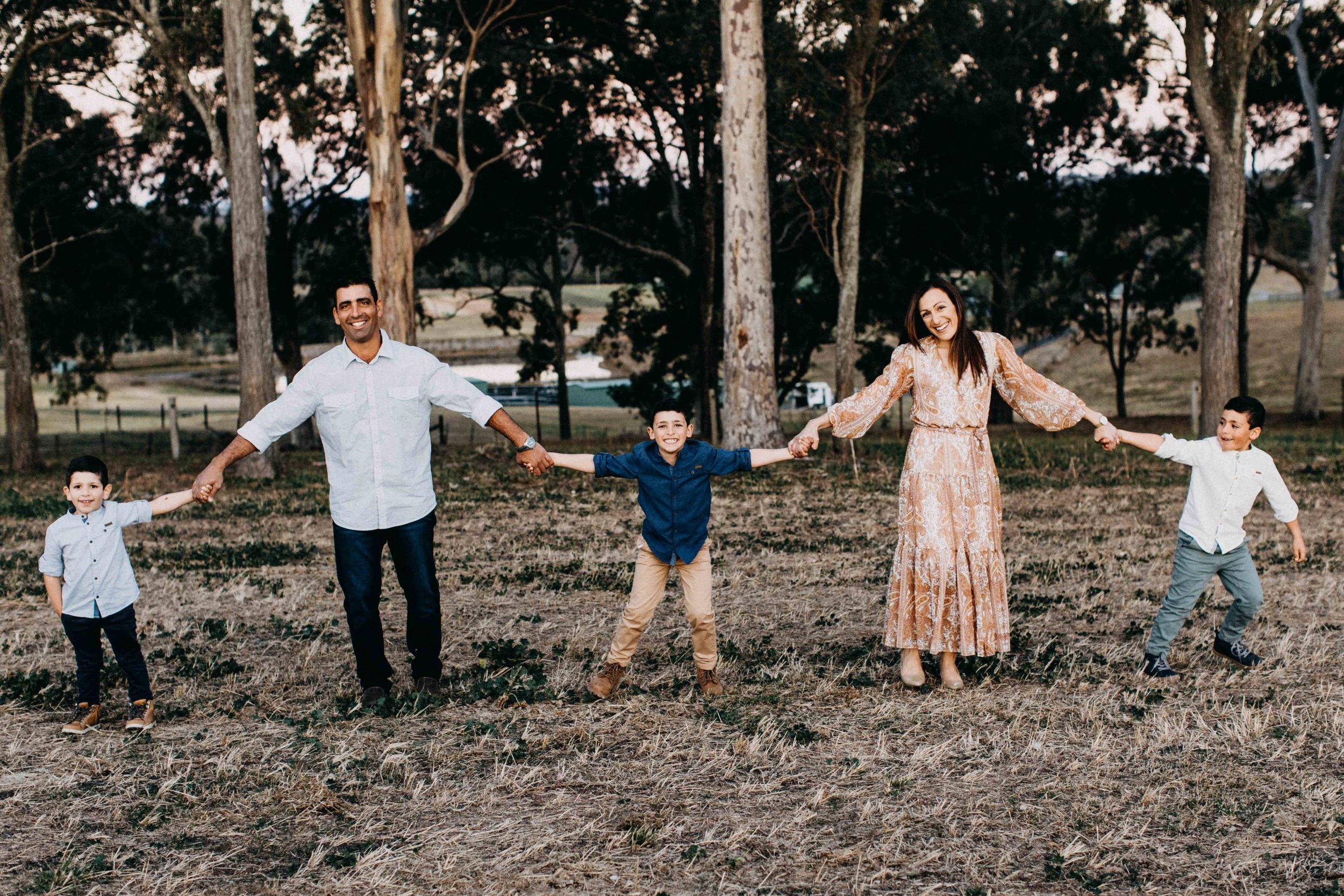 camden-family-photography-galea-www.emilyobrienphotography.net-52.jpg