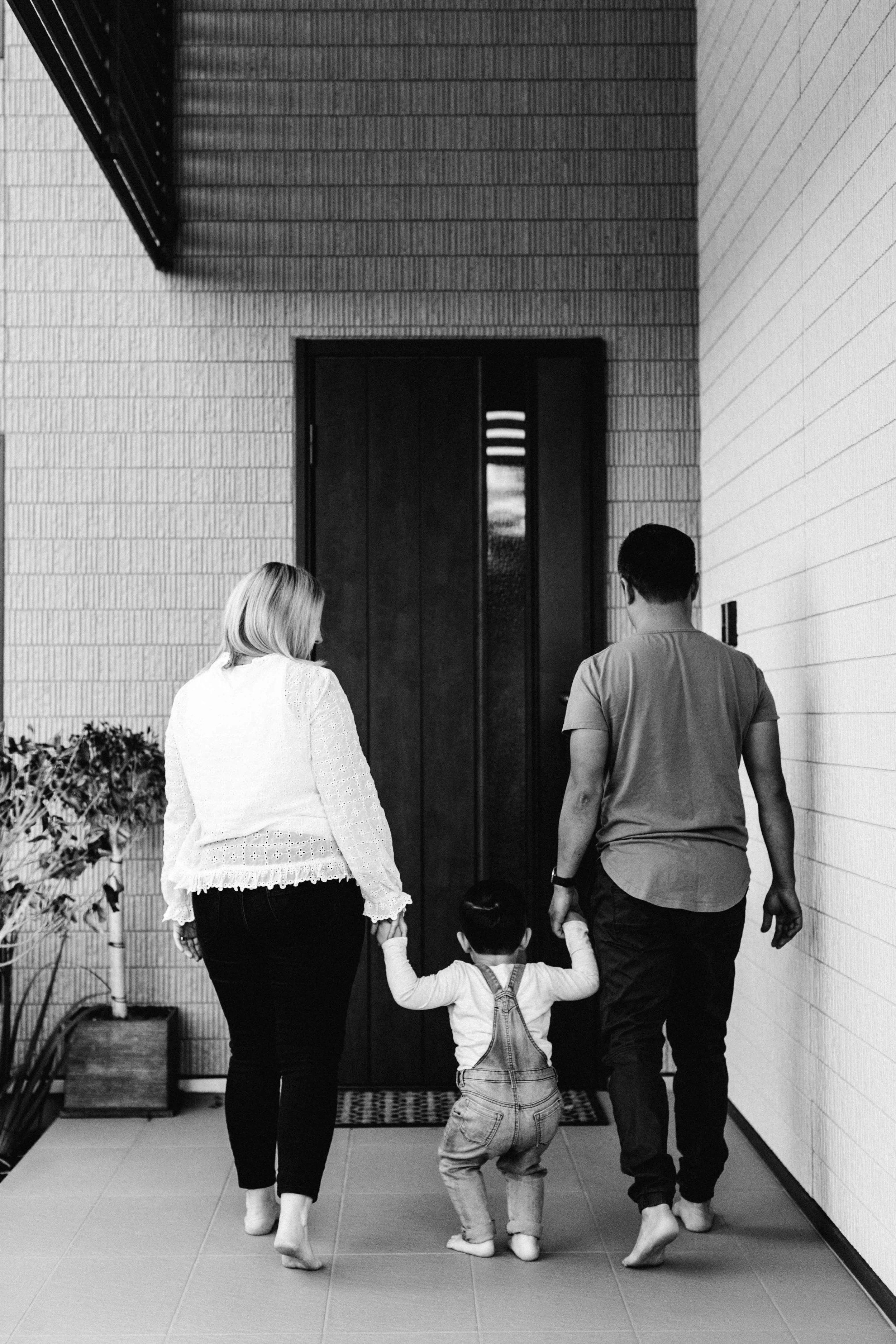 gledwoods-hills-family-photography-vongsarath-www.emilyobrienphotography-25.jpg
