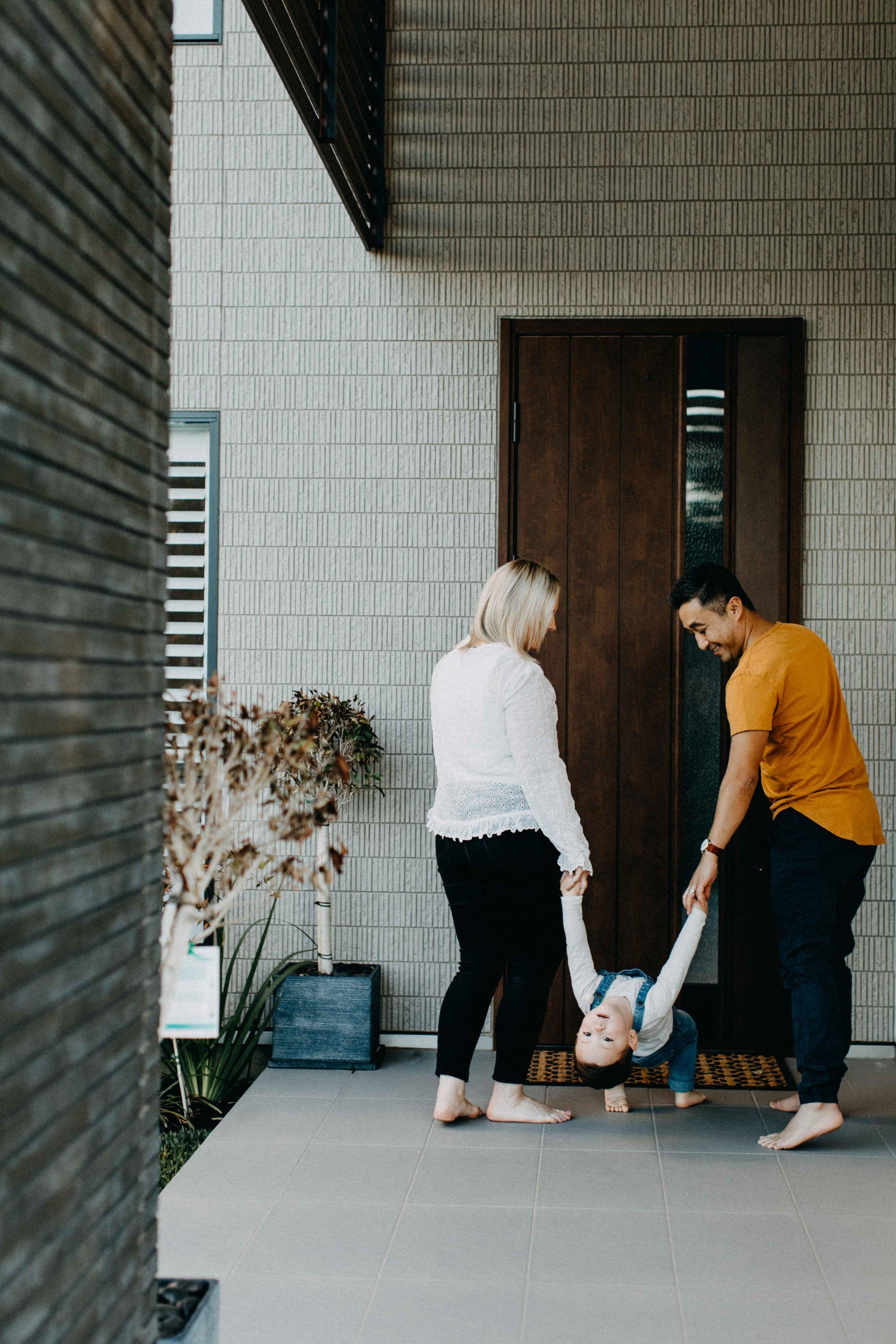 gledwoods-hills-family-photography-vongsarath-www.emilyobrienphotography-26.jpg