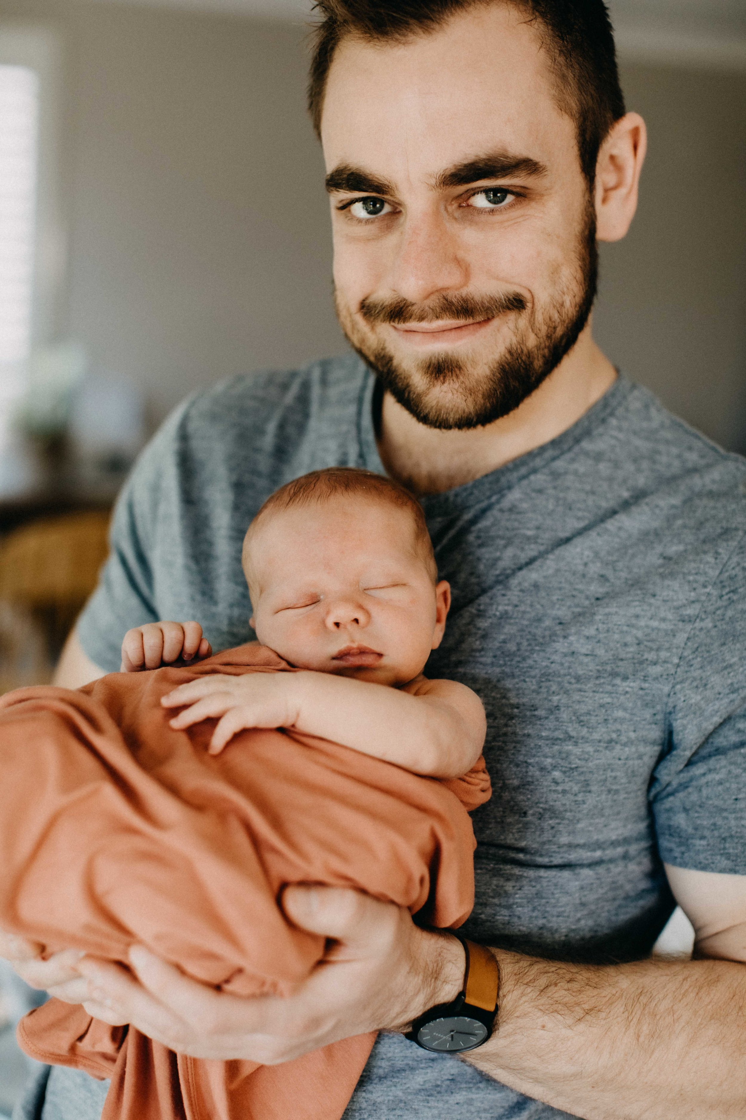 elderslie-newborn-family-photography-thom-maslen-www.emilyobrienphotography-7.jpg