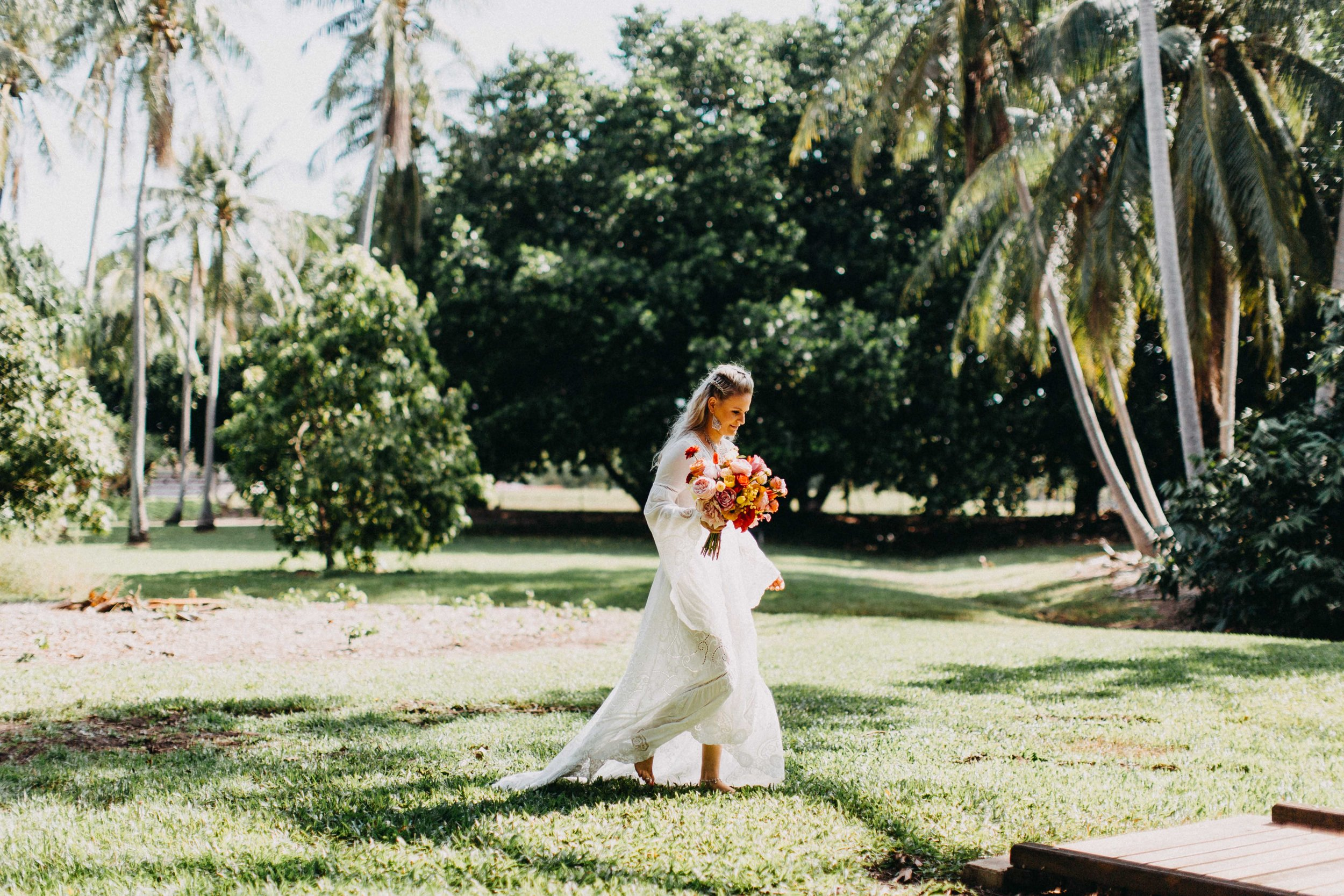 darwin-elopement-wedding-beach-camden-photography-www.emilyobrienphotography.net-2.jpg