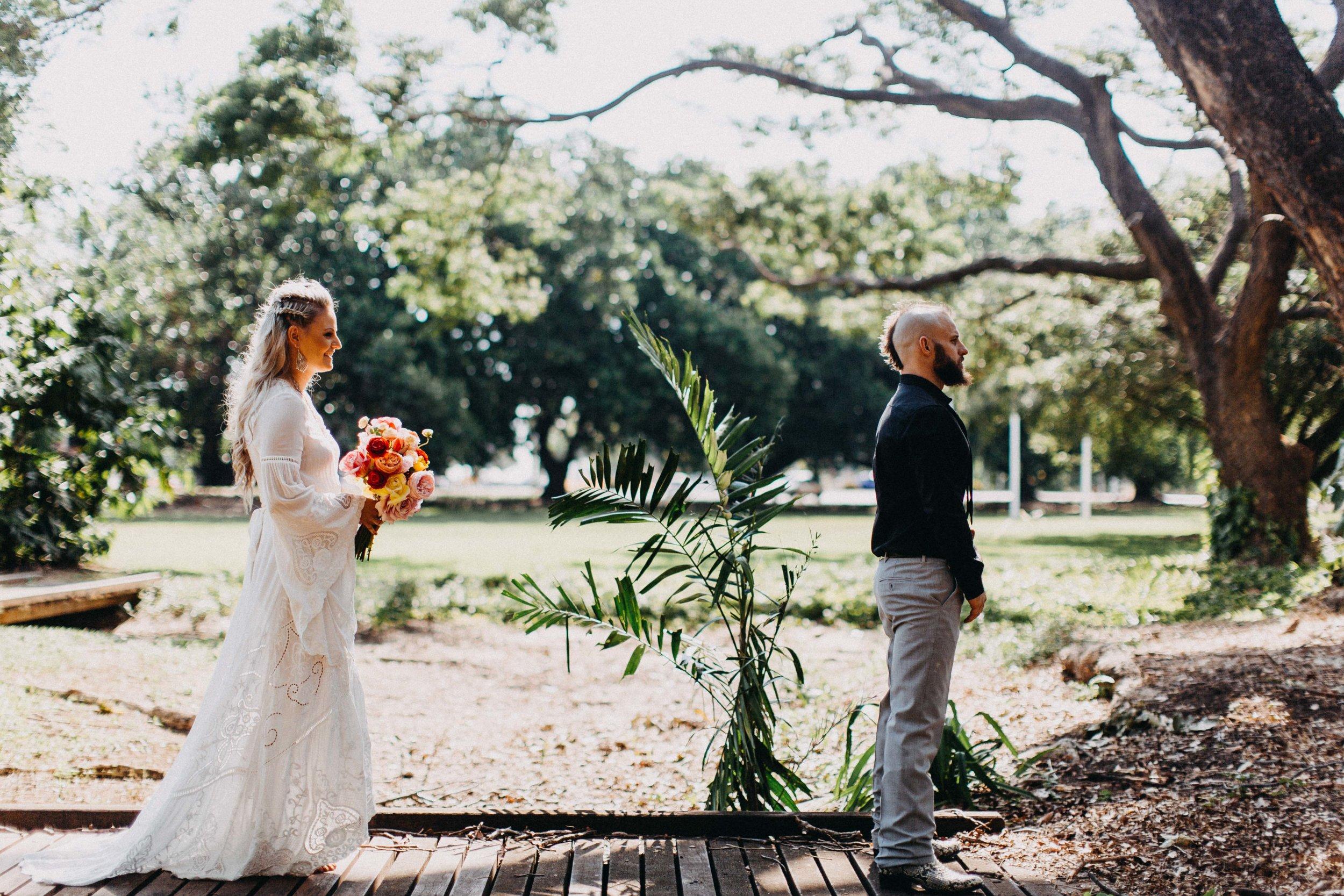 darwin-elopement-wedding-beach-camden-photography-www.emilyobrienphotography.net-3.jpg