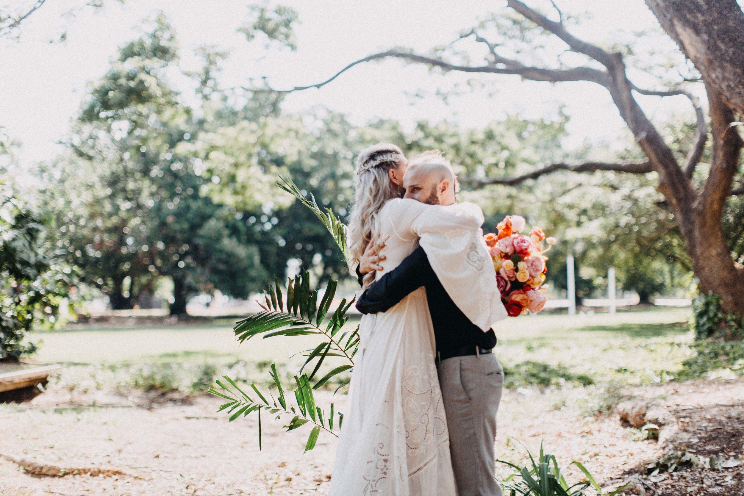 darwin-elopement-wedding-beach-camden-photography-www.emilyobrienphotography.net-6.jpg