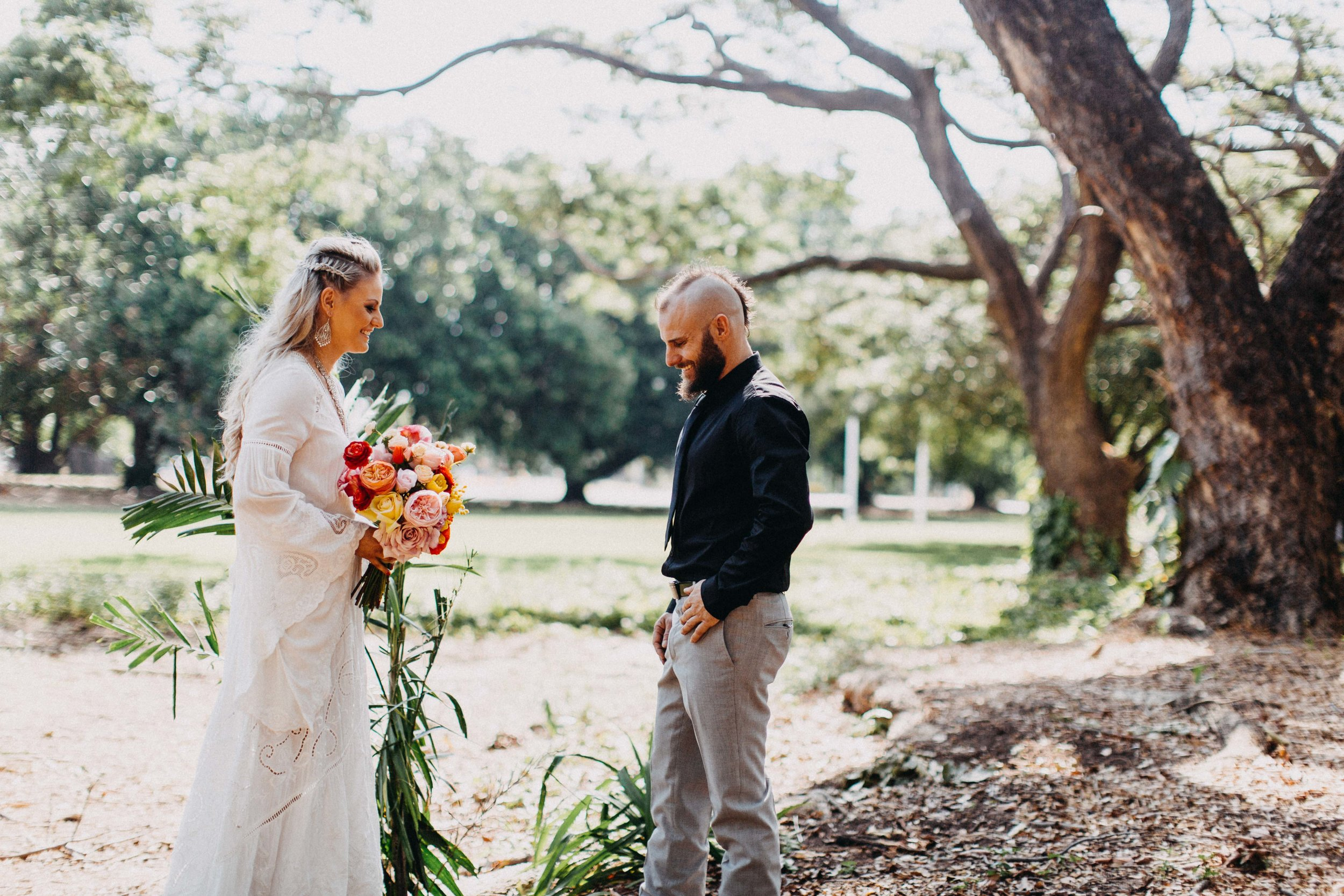 darwin-elopement-wedding-beach-camden-photography-www.emilyobrienphotography.net-5.jpg