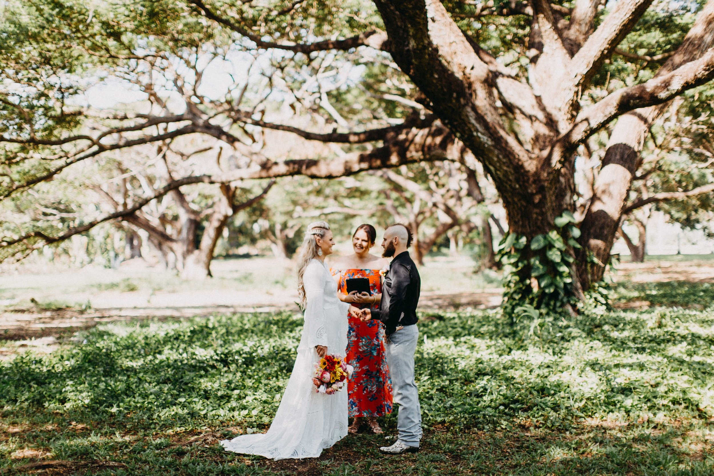 darwin-elopement-wedding-beach-camden-photography-www.emilyobrienphotography.net-8.jpg