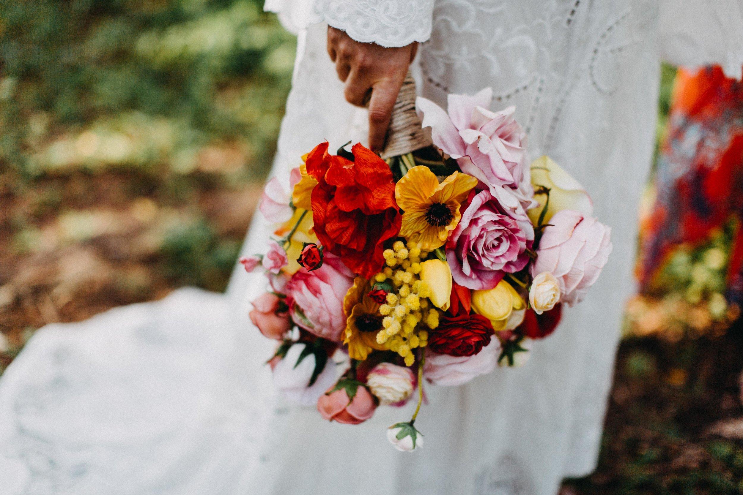 darwin-elopement-wedding-beach-camden-photography-www.emilyobrienphotography.net-9.jpg