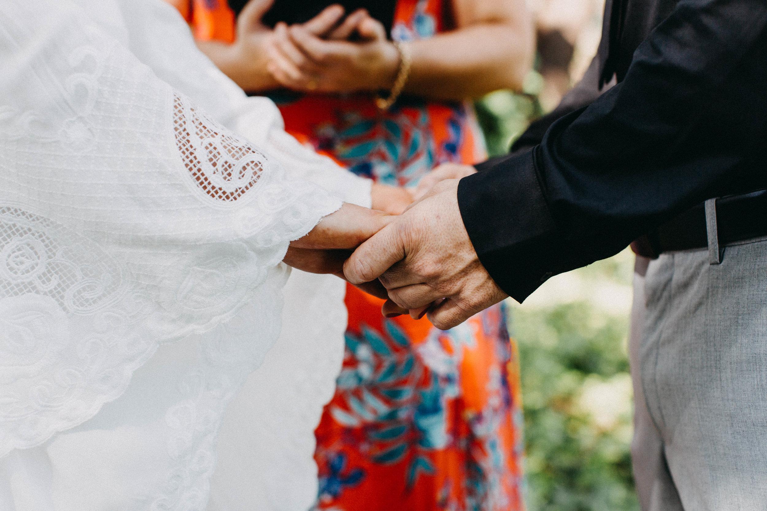 darwin-elopement-wedding-beach-camden-photography-www.emilyobrienphotography.net-13.jpg