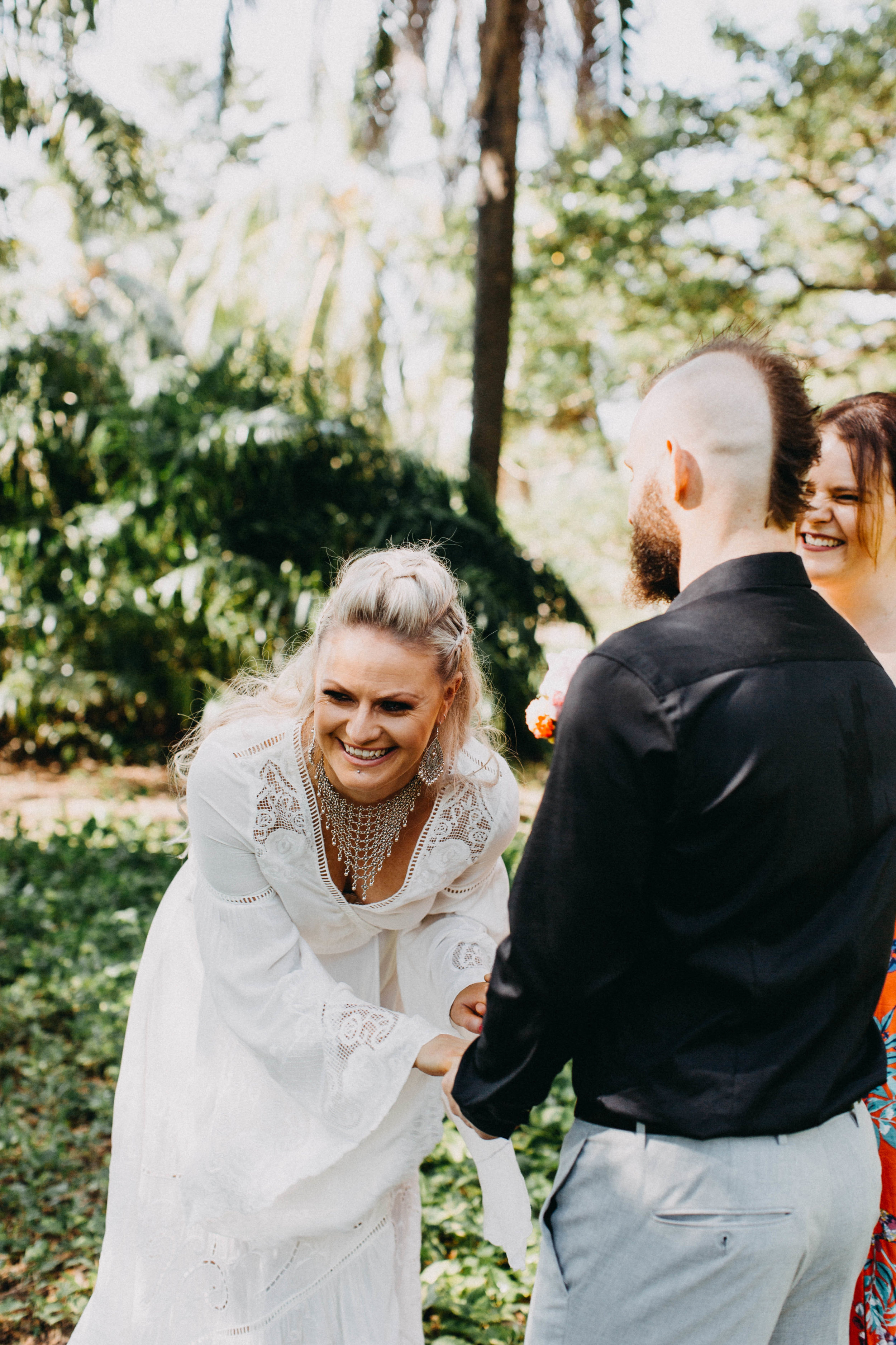 darwin-elopement-wedding-beach-camden-photography-www.emilyobrienphotography.net-14.jpg