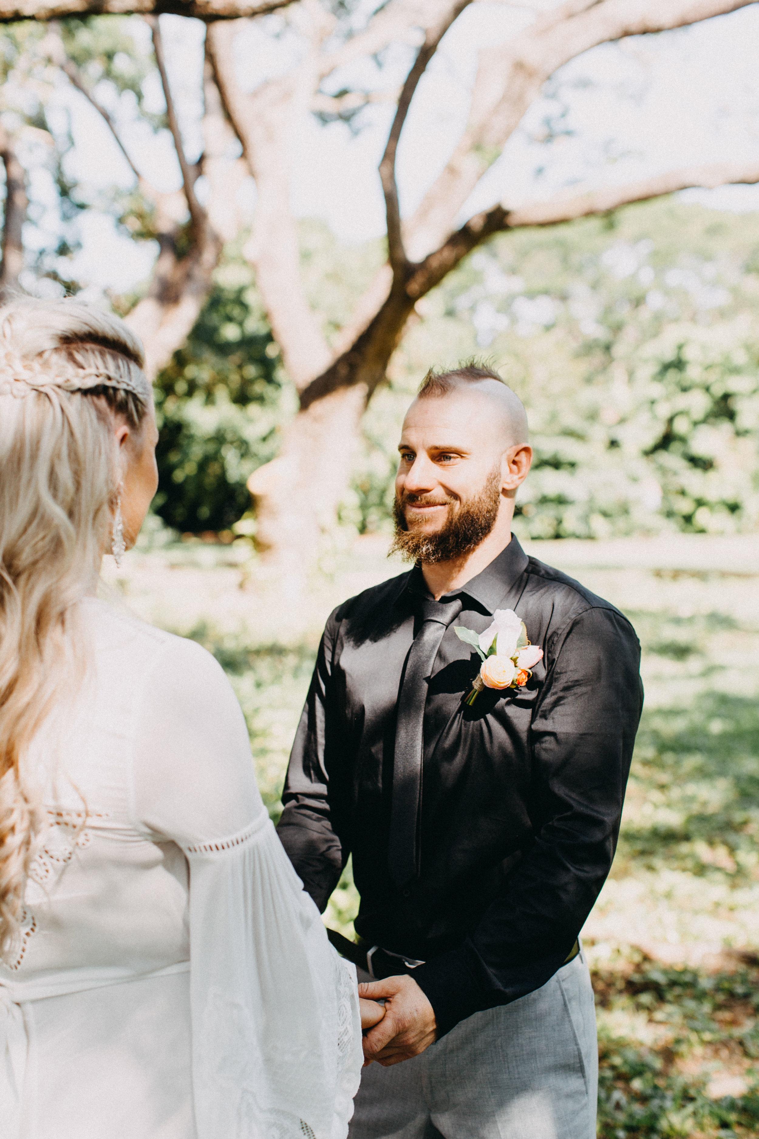 darwin-elopement-wedding-beach-camden-photography-www.emilyobrienphotography.net-15.jpg