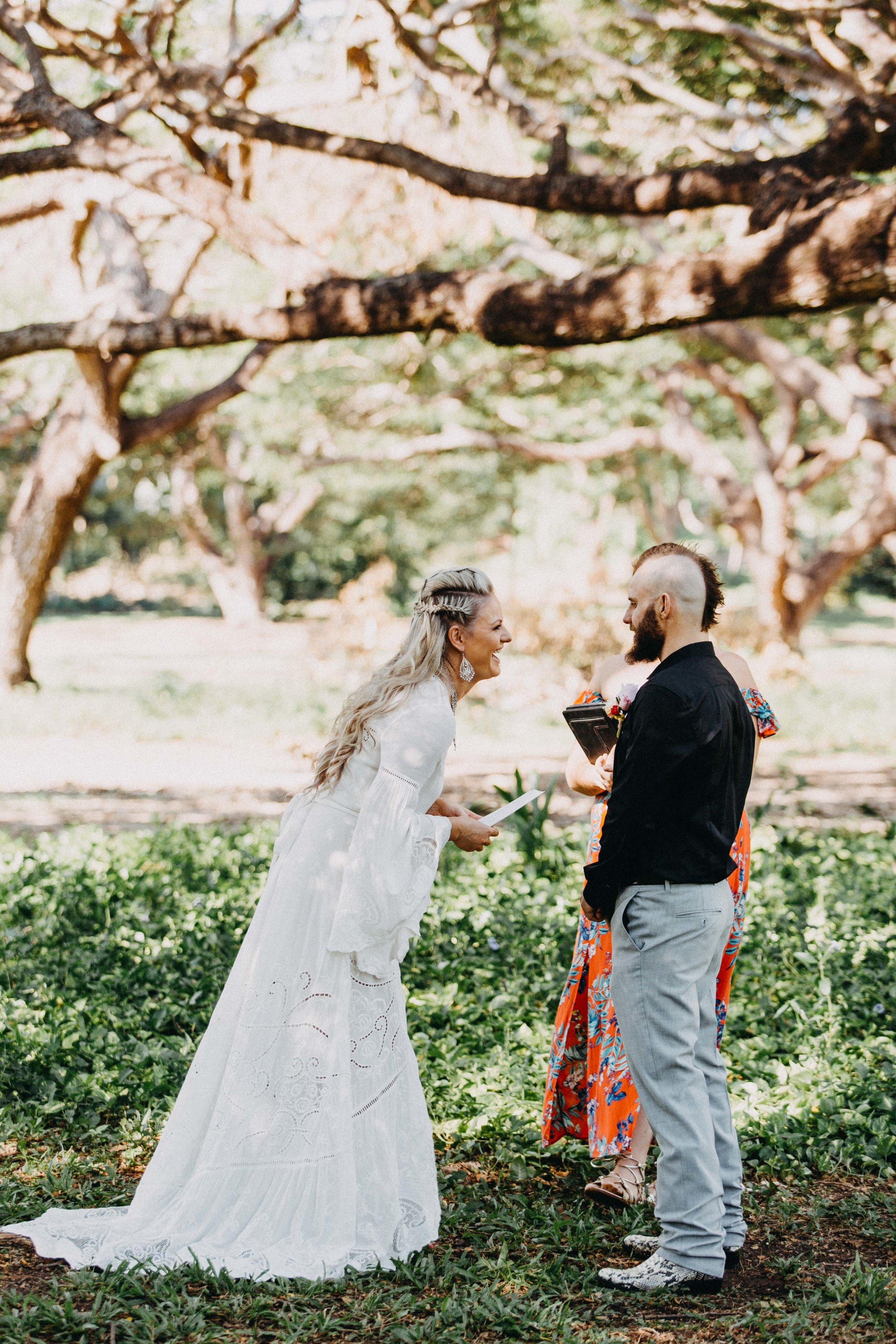darwin-elopement-wedding-beach-camden-photography-www.emilyobrienphotography.net-20.jpg
