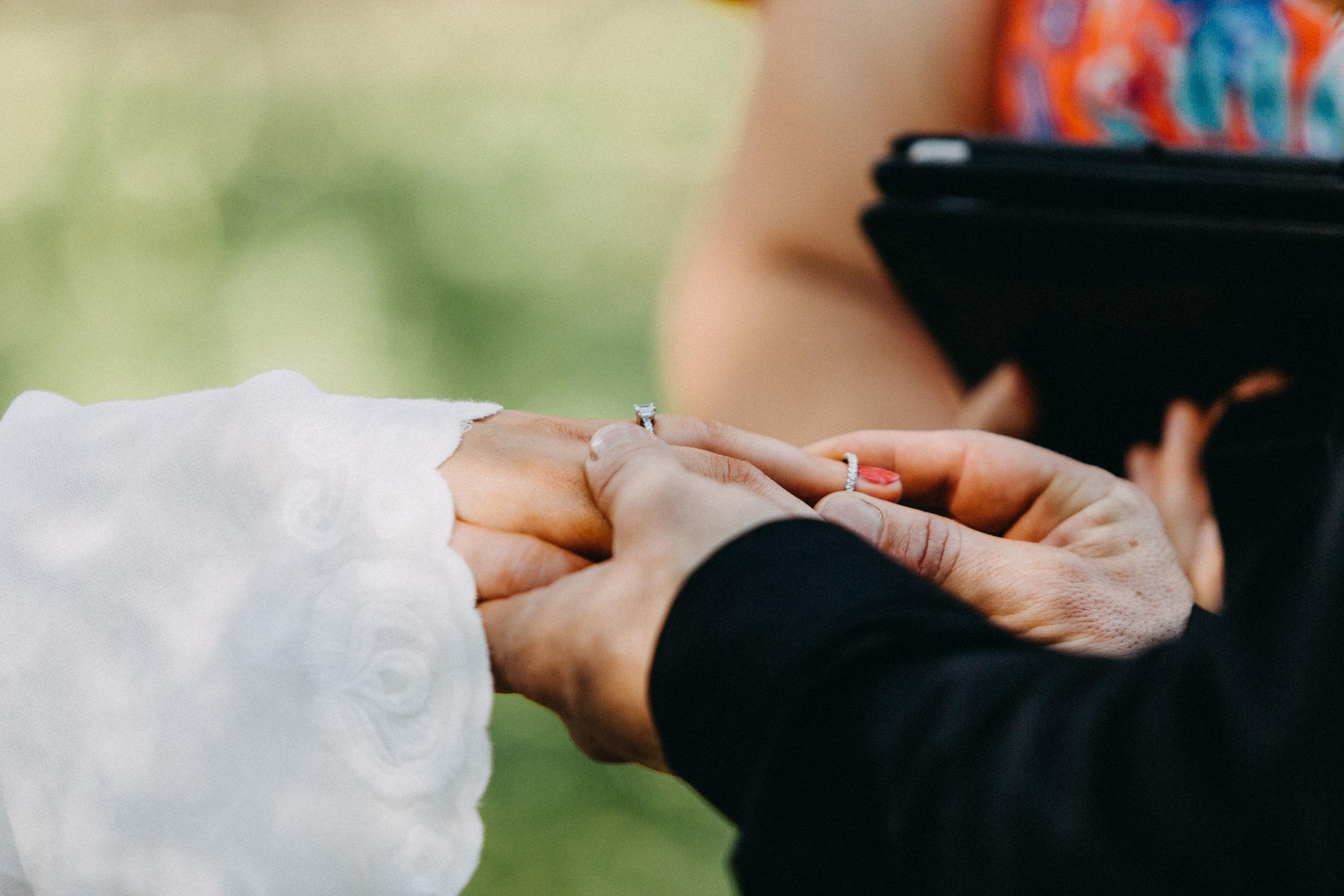 darwin-elopement-wedding-beach-camden-photography-www.emilyobrienphotography.net-21.jpg