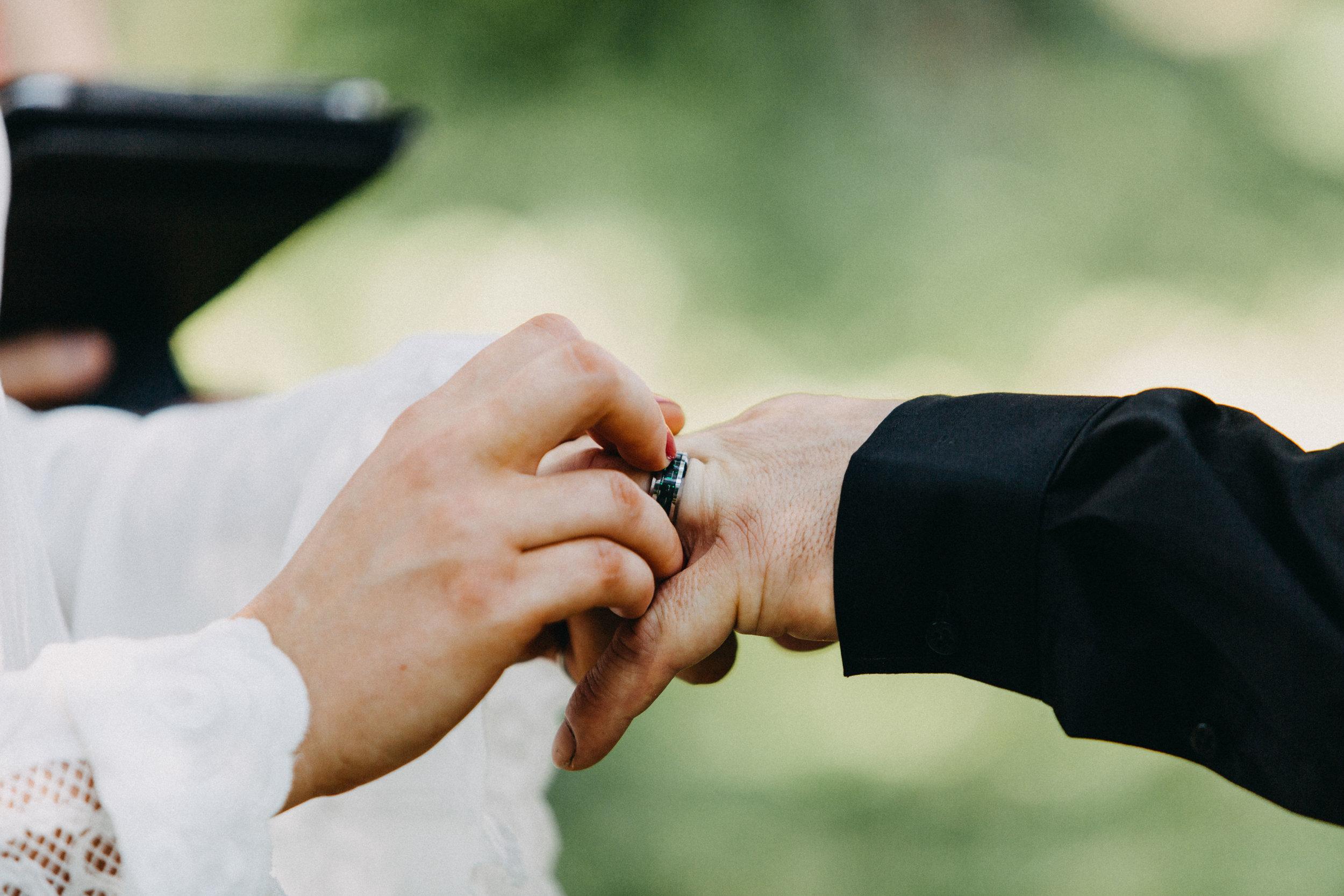 darwin-elopement-wedding-beach-camden-photography-www.emilyobrienphotography.net-22.jpg