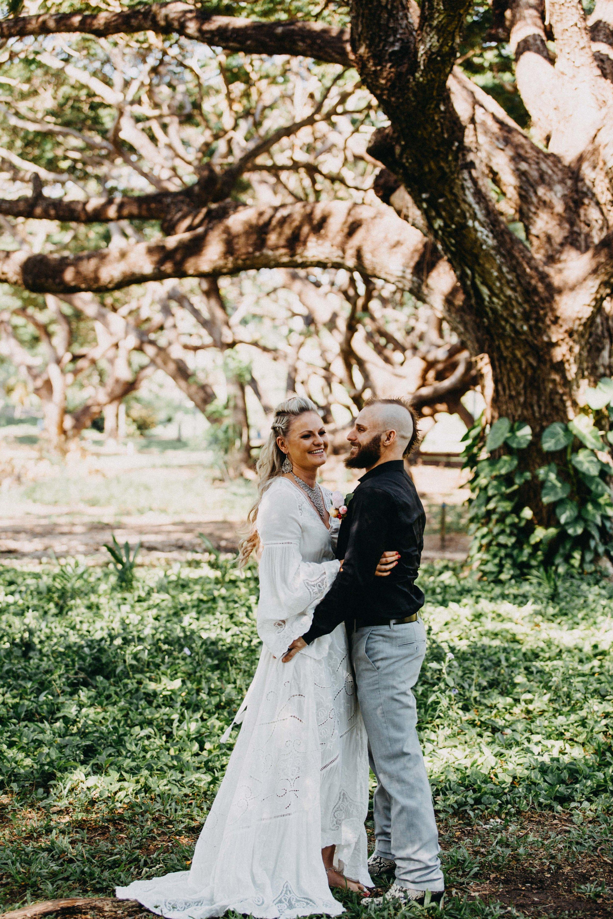 darwin-elopement-wedding-beach-camden-photography-www.emilyobrienphotography.net-24.jpg