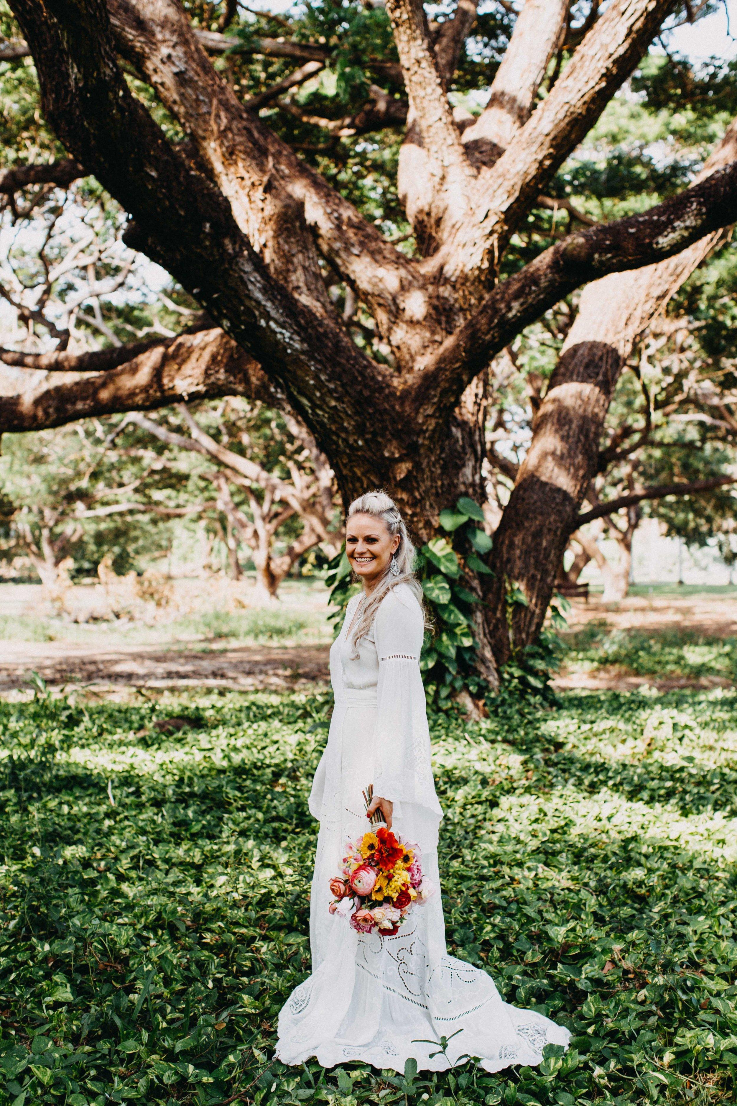 darwin-elopement-wedding-beach-camden-photography-www.emilyobrienphotography.net-27.jpg