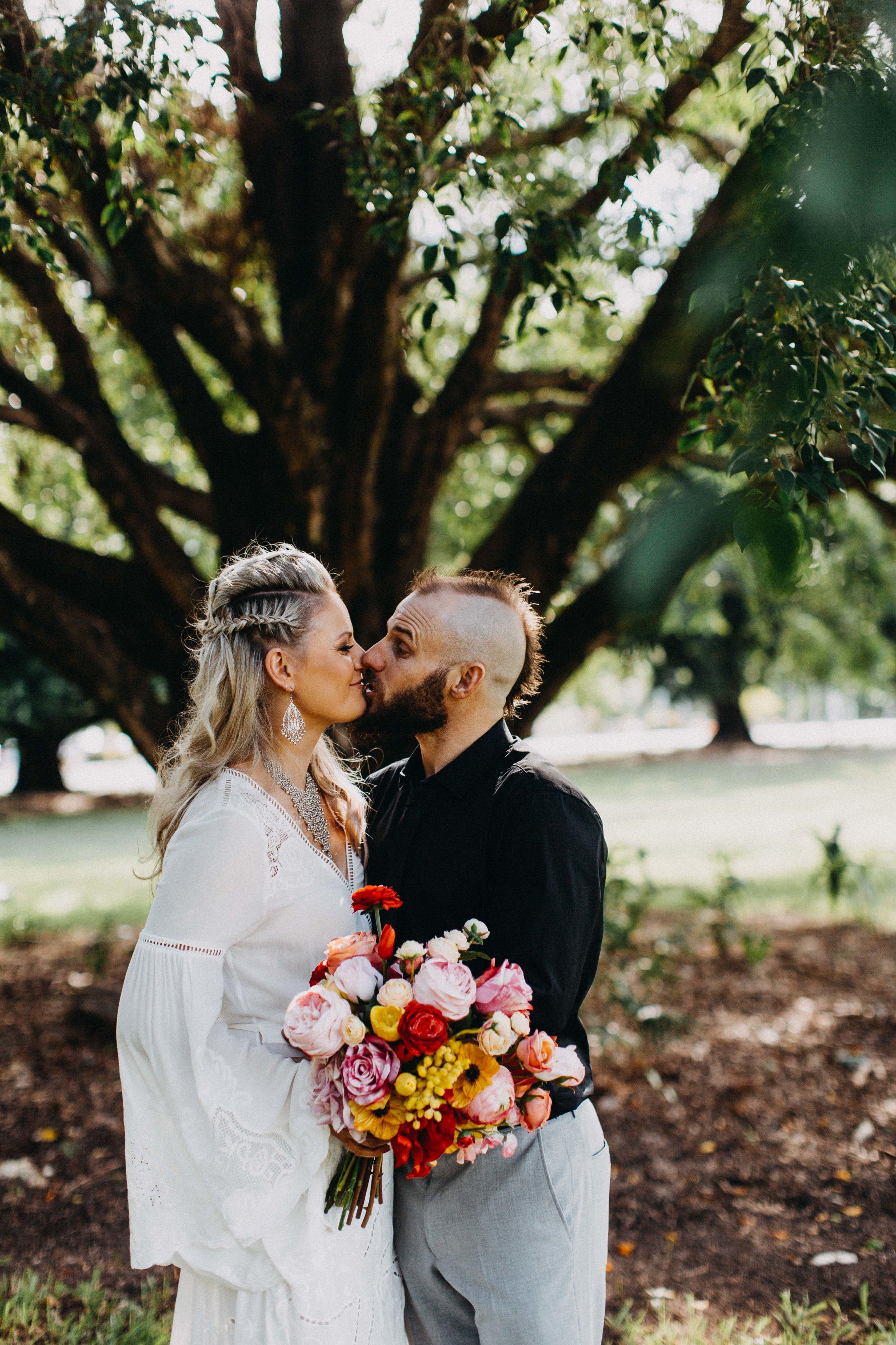 darwin-elopement-wedding-beach-camden-photography-www.emilyobrienphotography.net-28.jpg