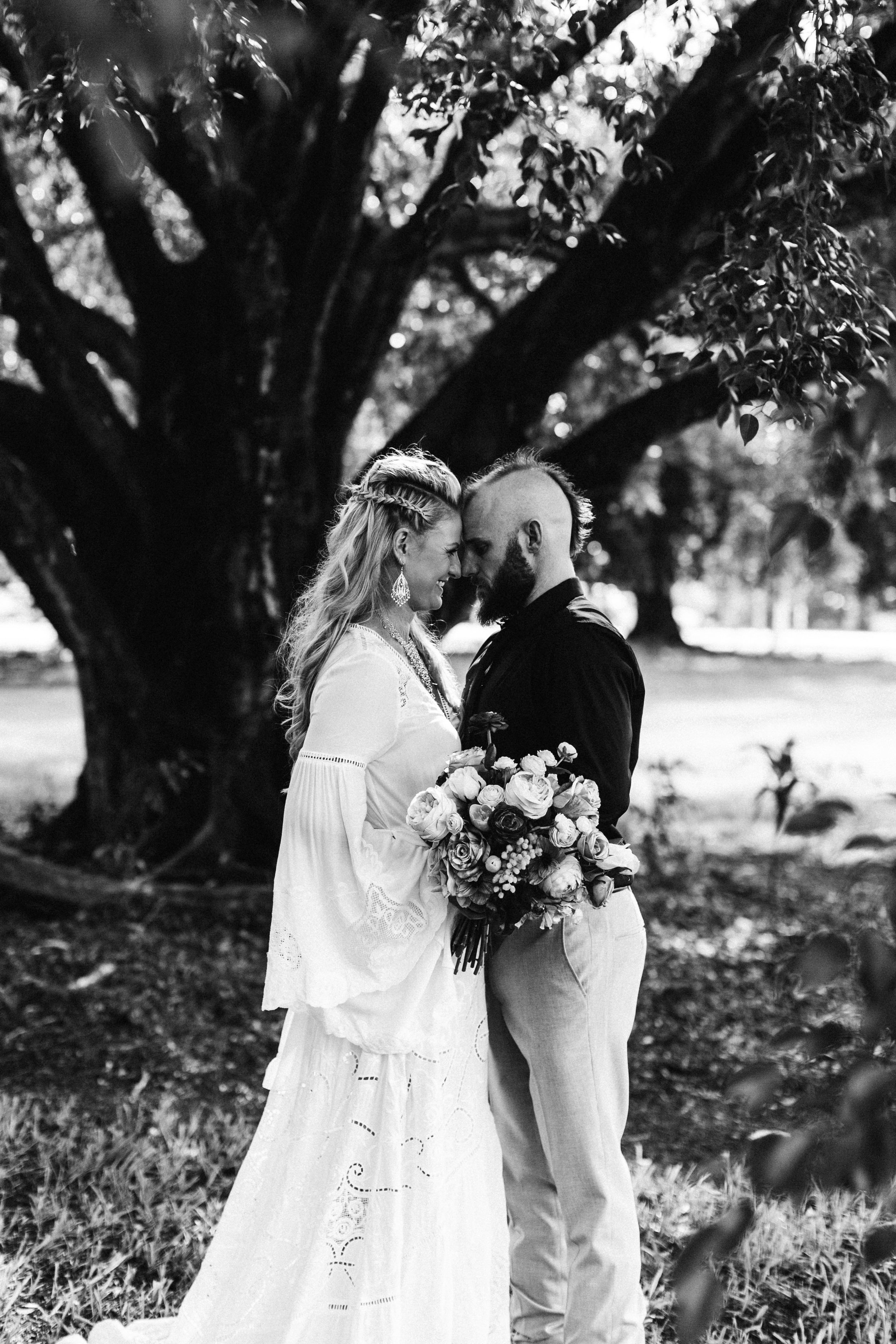 darwin-elopement-wedding-beach-camden-photography-www.emilyobrienphotography.net-30.jpg