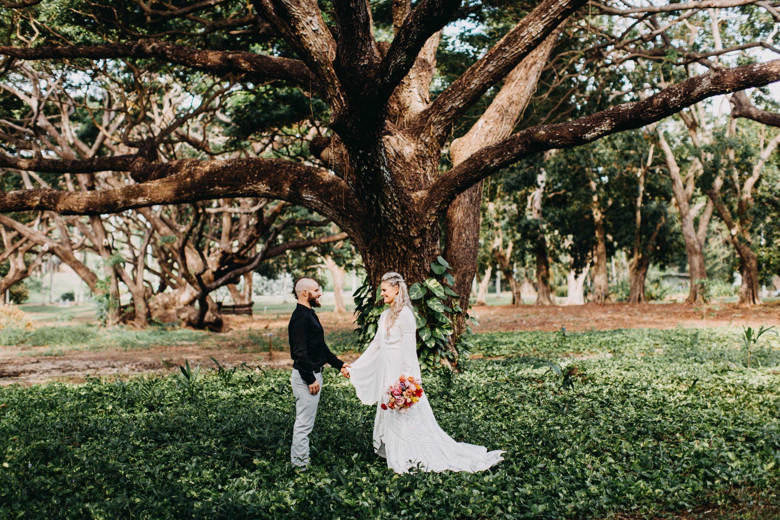 darwin-elopement-wedding-beach-camden-photography-www.emilyobrienphotography.net-33.jpg