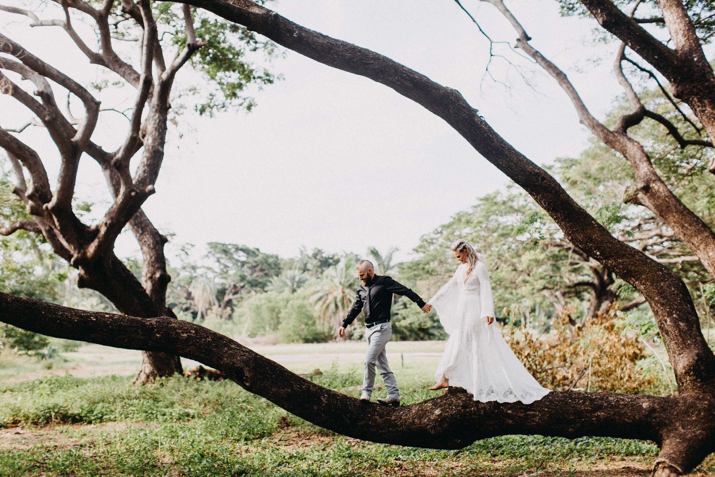 darwin-elopement-wedding-beach-camden-photography-www.emilyobrienphotography.net-36.jpg