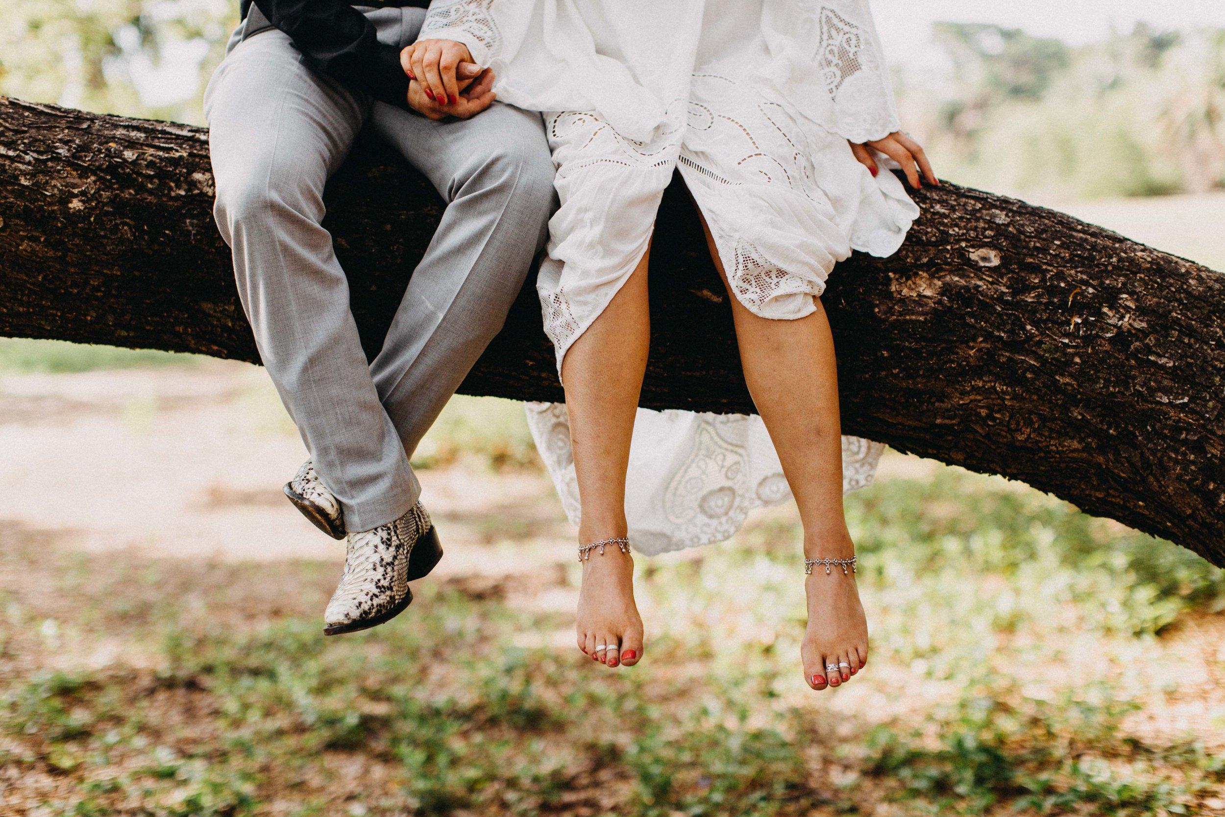 darwin-elopement-wedding-beach-camden-photography-www.emilyobrienphotography.net-37.jpg