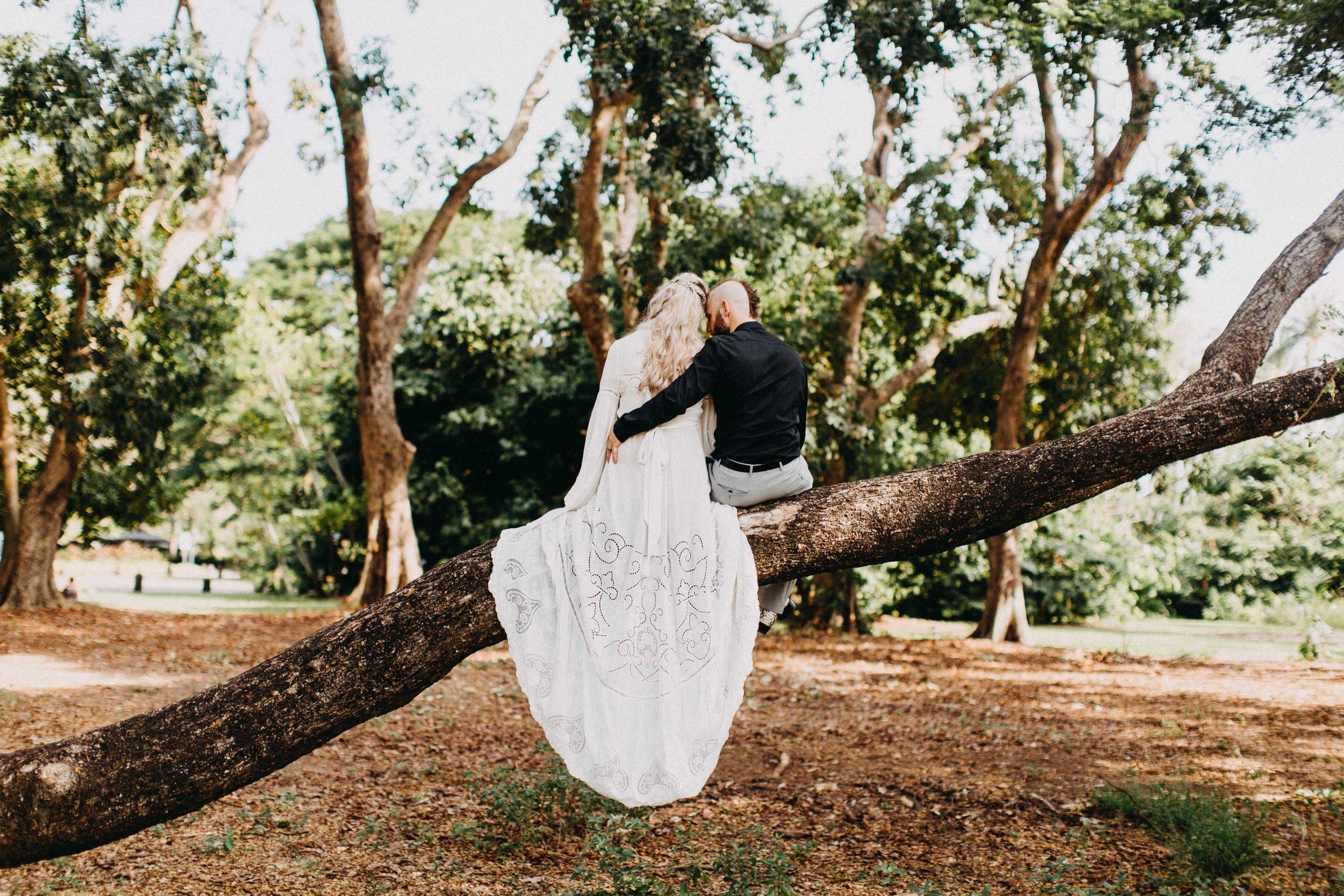 darwin-elopement-wedding-beach-camden-photography-www.emilyobrienphotography.net-38.jpg