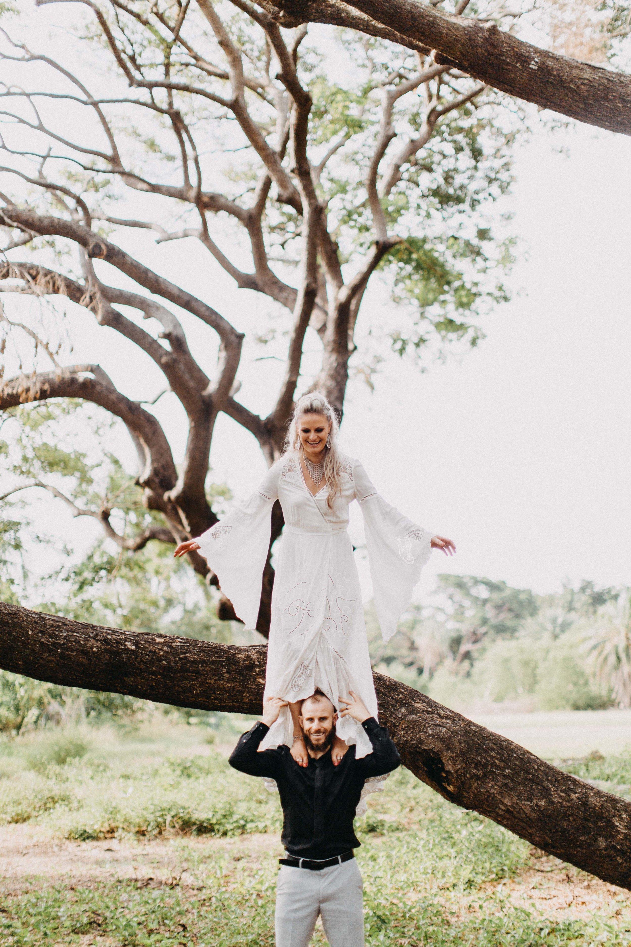 darwin-elopement-wedding-beach-camden-photography-www.emilyobrienphotography.net-41.jpg
