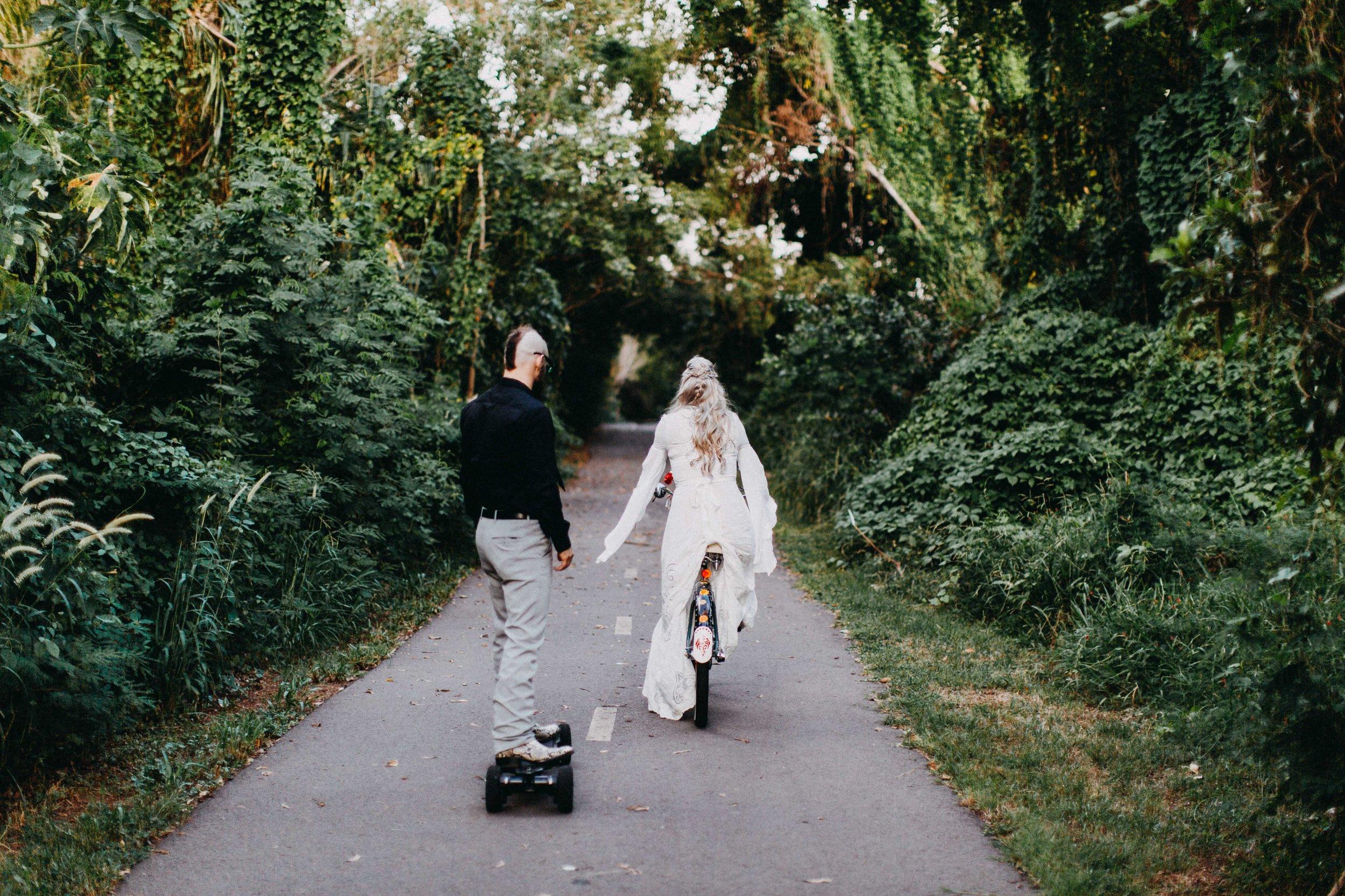 darwin-elopement-wedding-beach-camden-photography-www.emilyobrienphotography.net-45.jpg