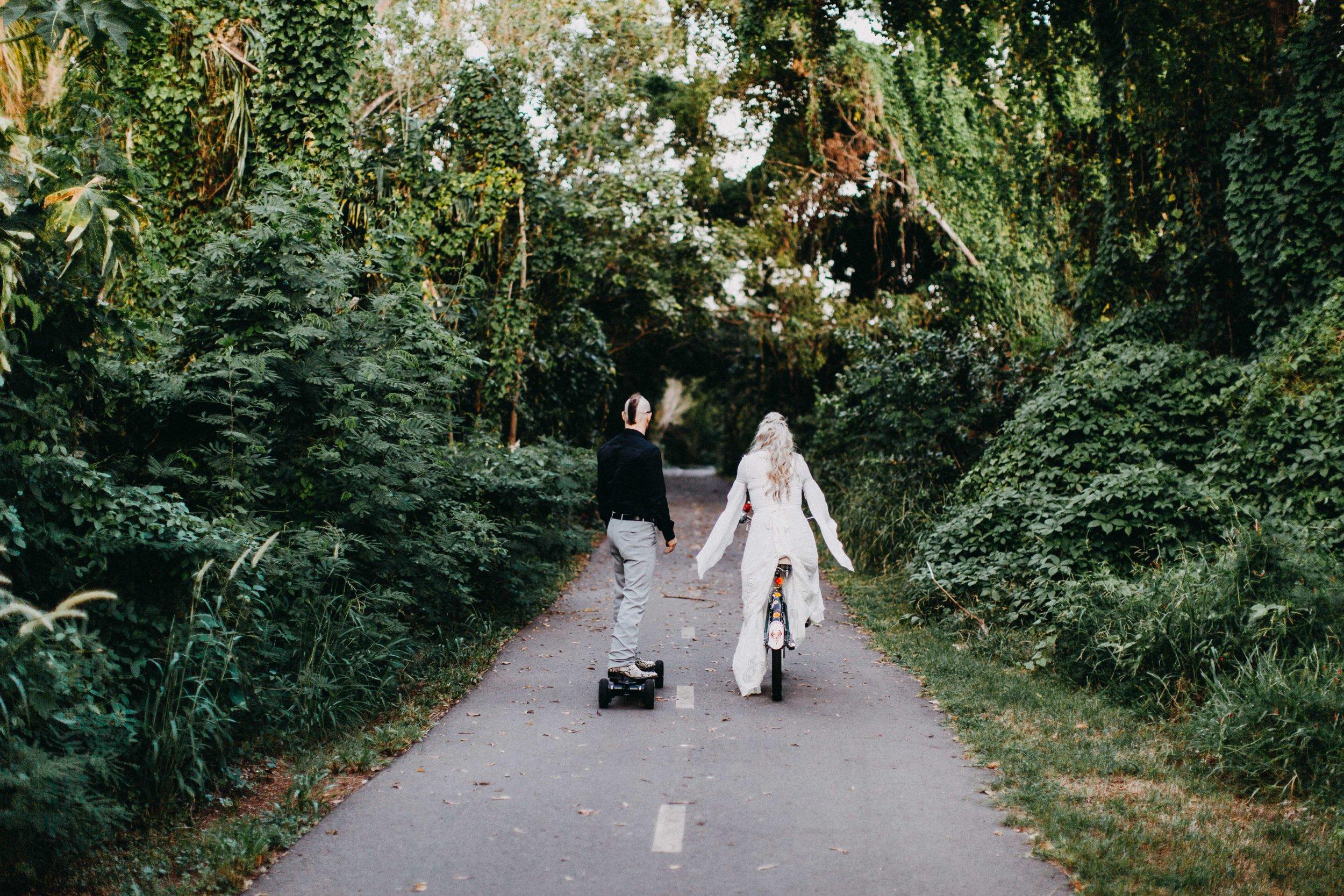 darwin-elopement-wedding-beach-camden-photography-www.emilyobrienphotography.net-46.jpg